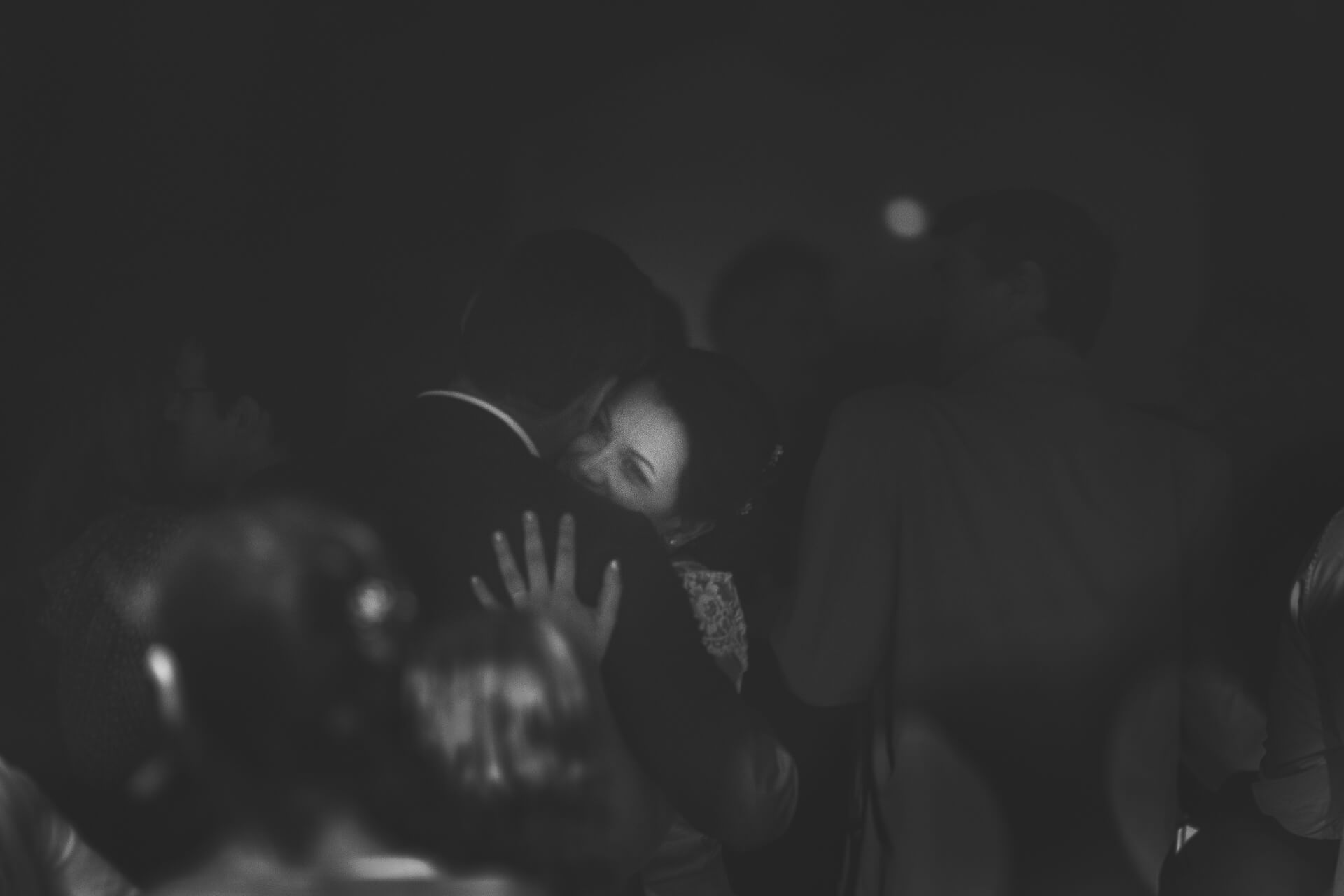 Photographe mariage montpellier champetre-39