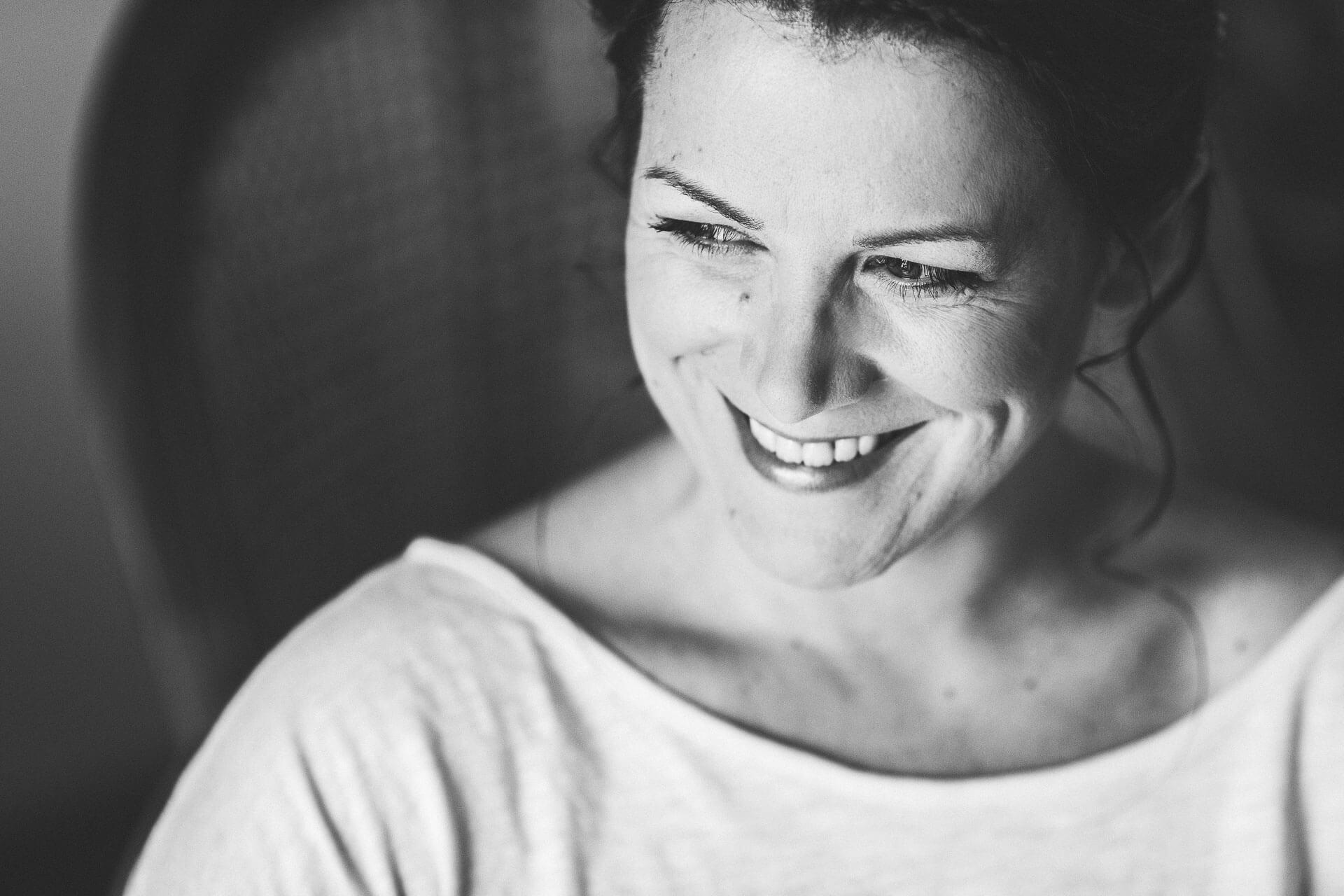 Photographe mariage montpellier champetre-4