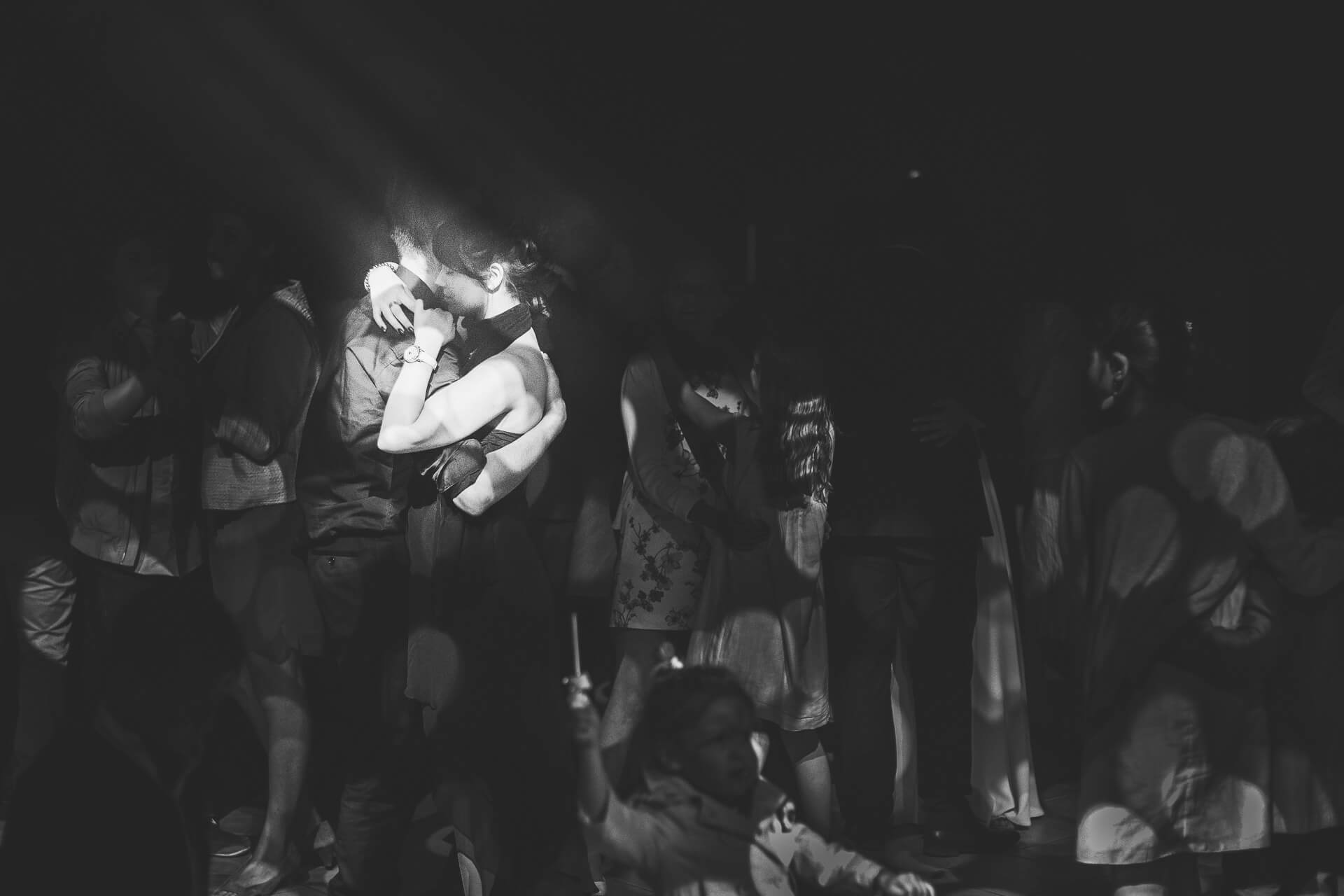 Photographe mariage montpellier champetre-40