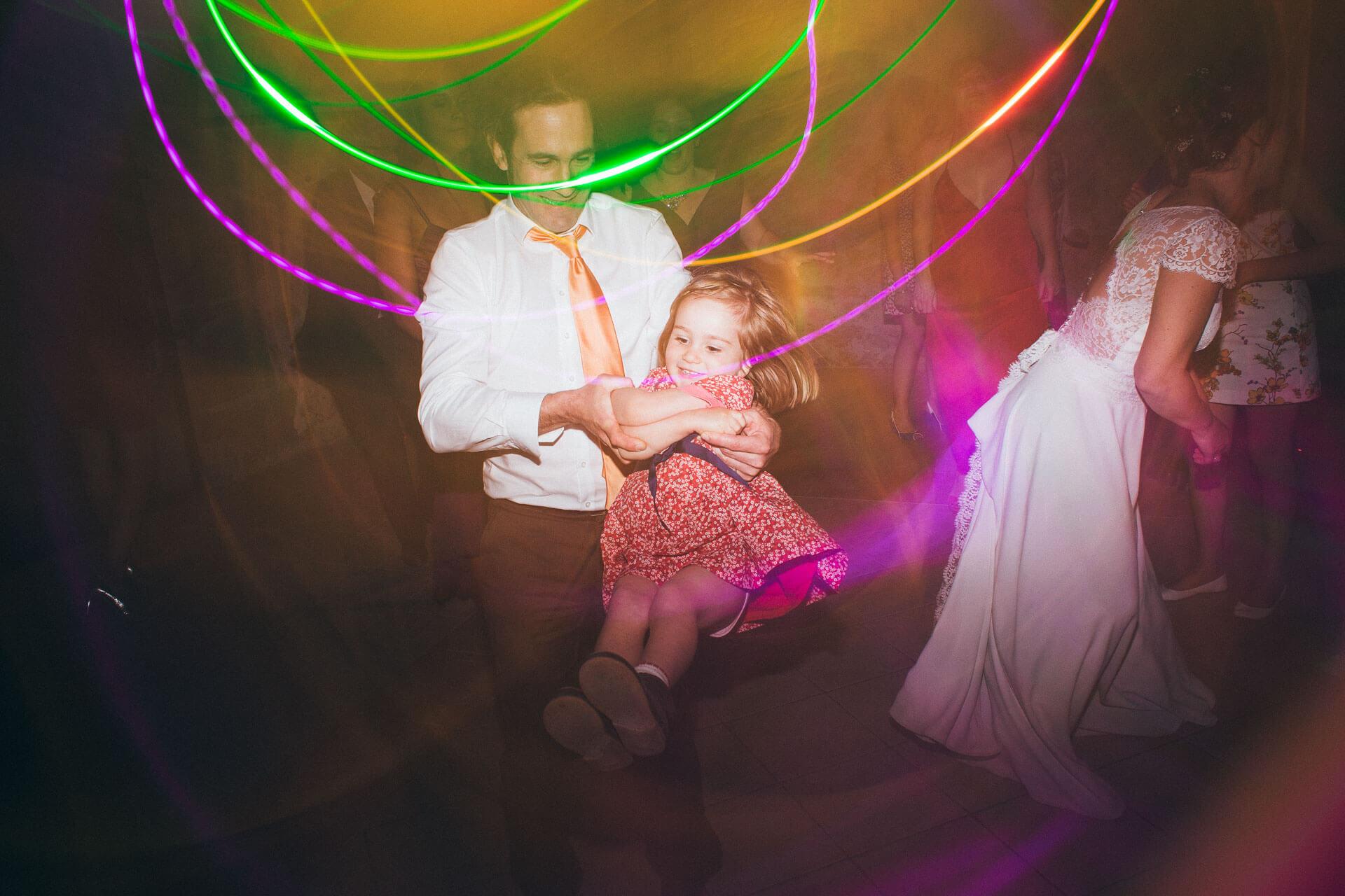 Photographe mariage montpellier champetre-41