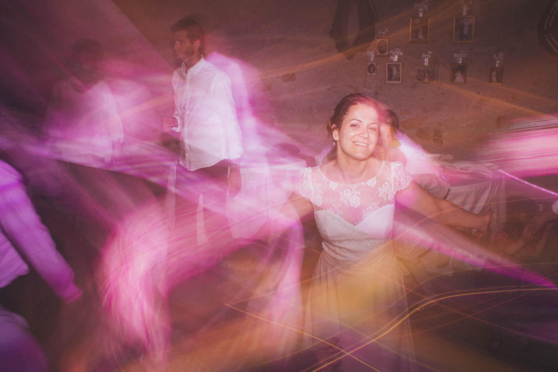 Photographe mariage montpellier champetre-42