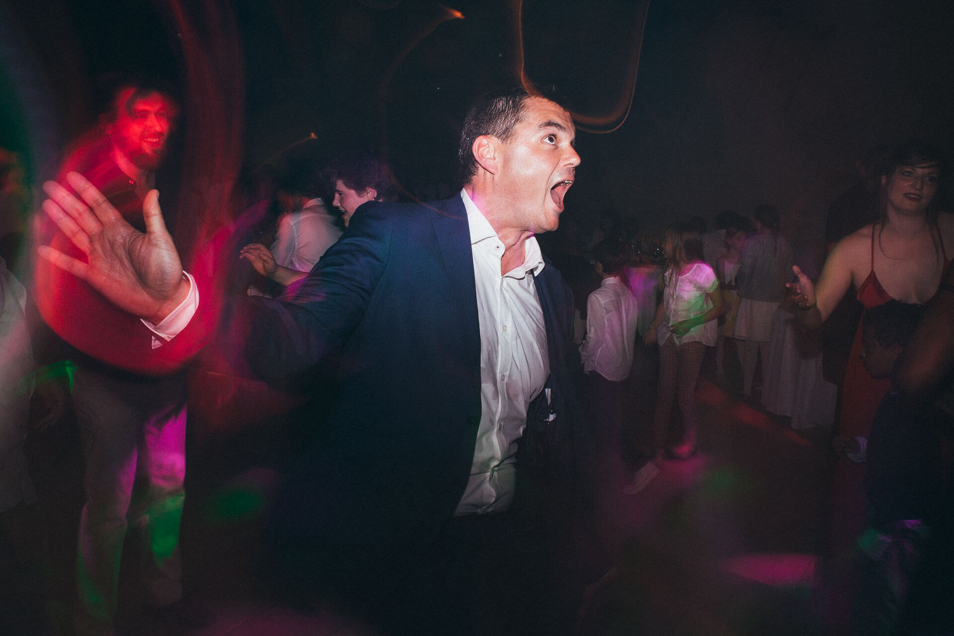 Photographe mariage montpellier champetre-43