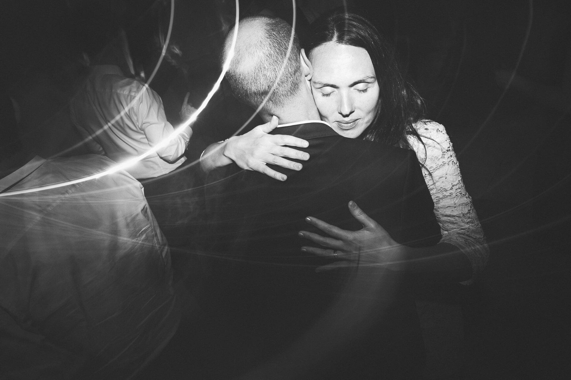 Photographe mariage montpellier champetre-45