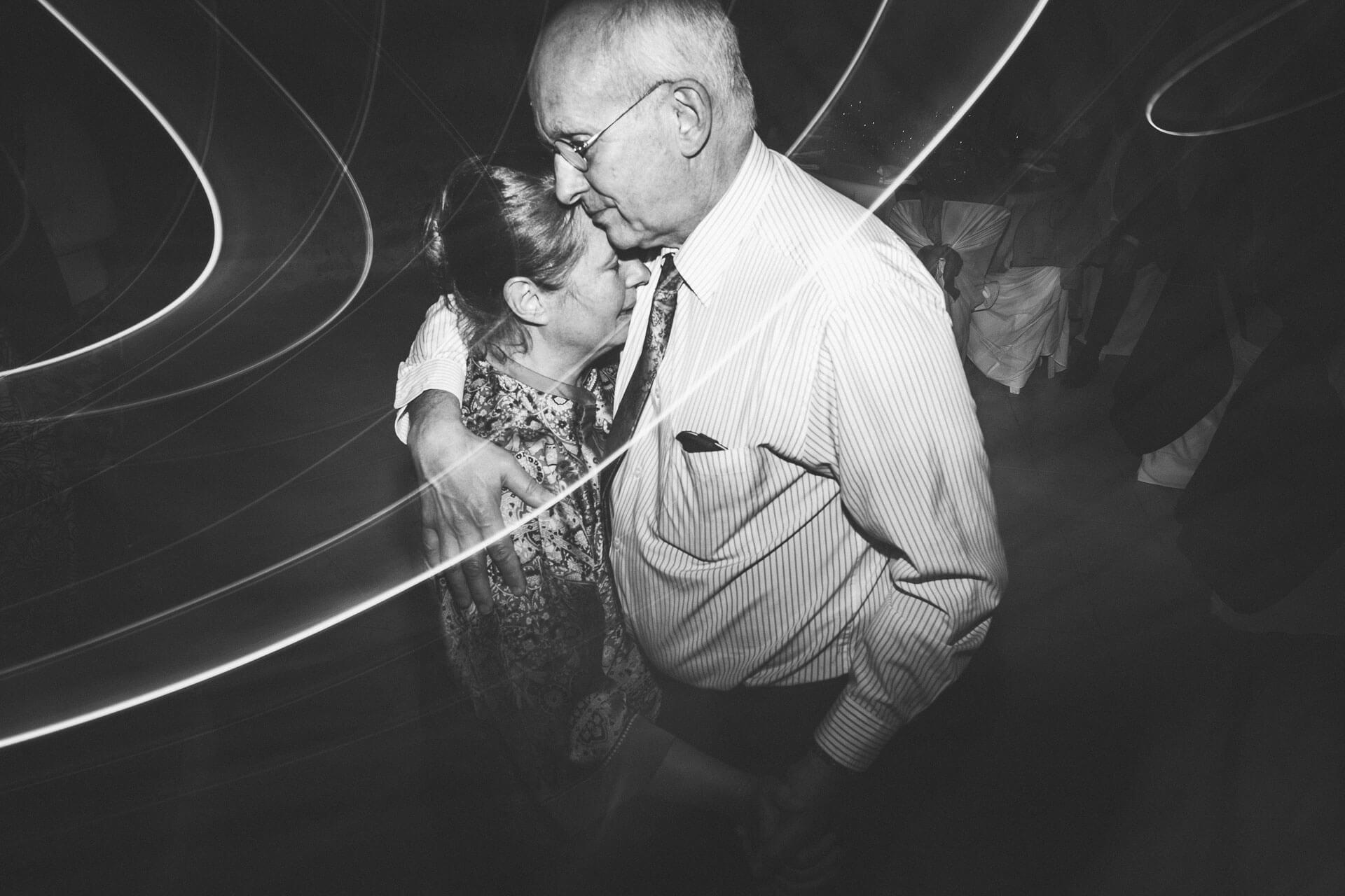 Photographe mariage montpellier champetre-46