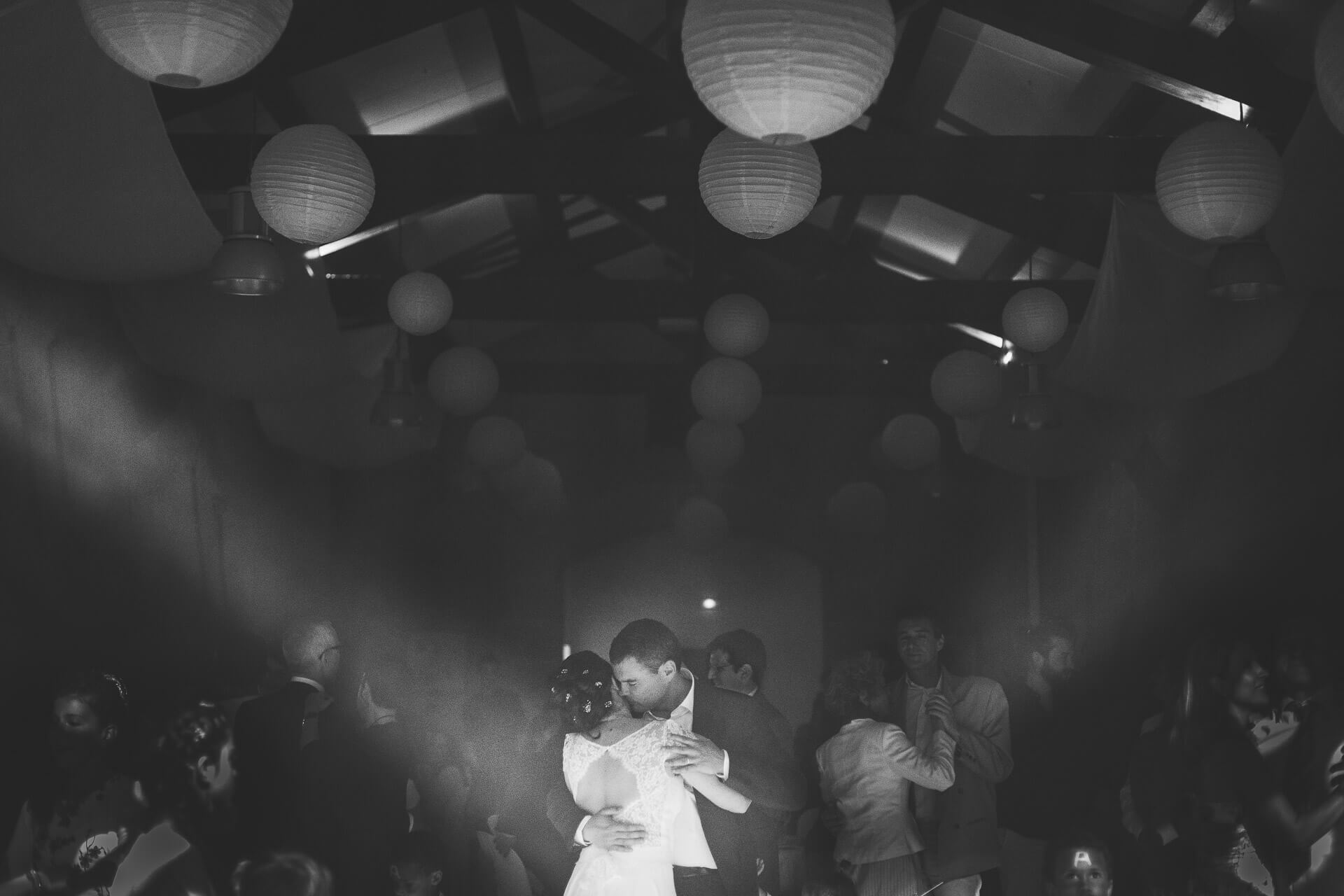Photographe mariage montpellier champetre-47