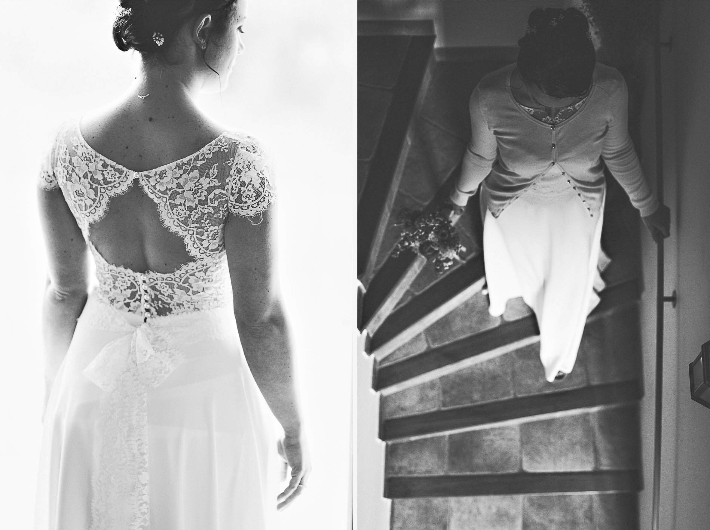 Photographe mariage montpellier champetre-6-1