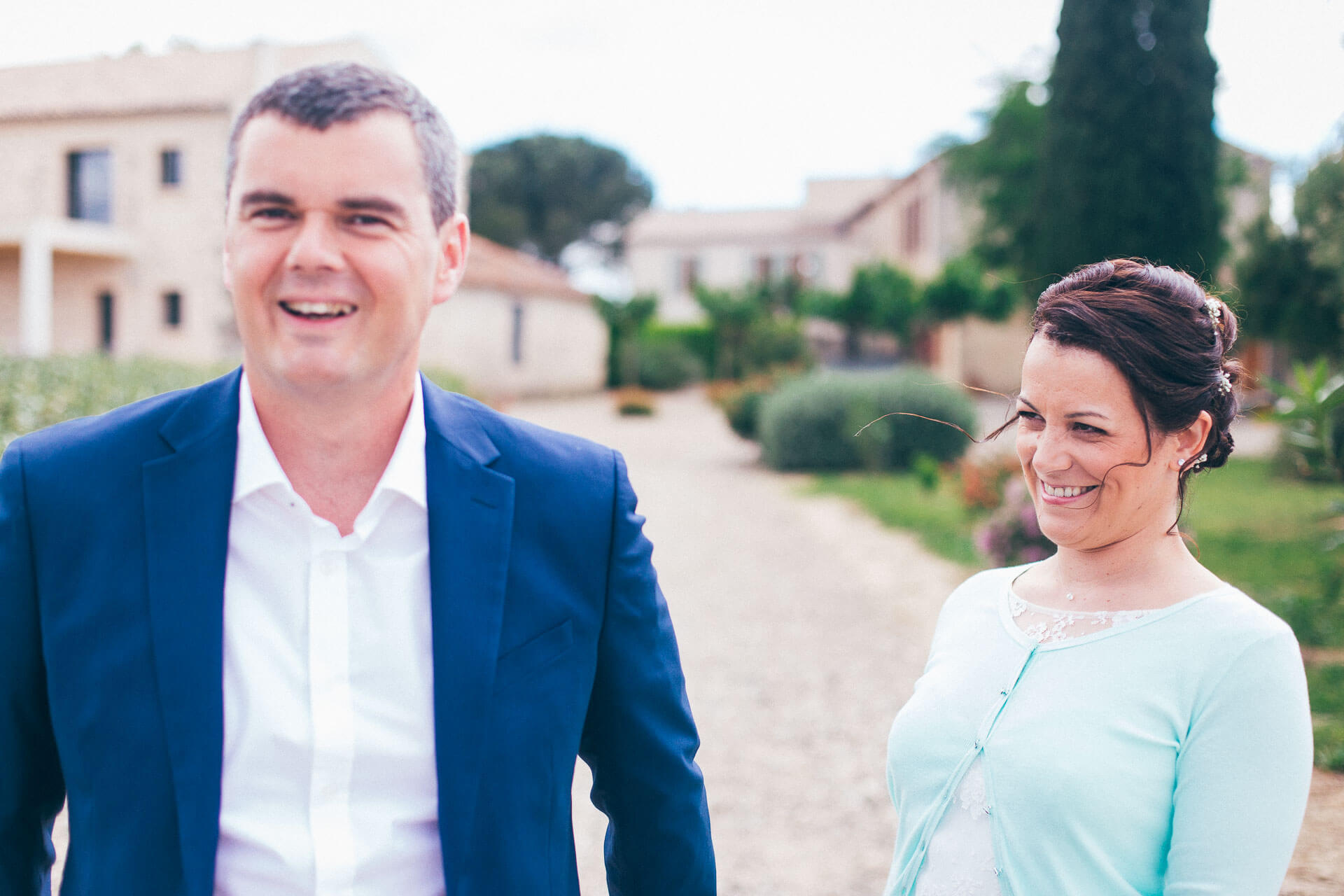 Photographe mariage montpellier champetre-9
