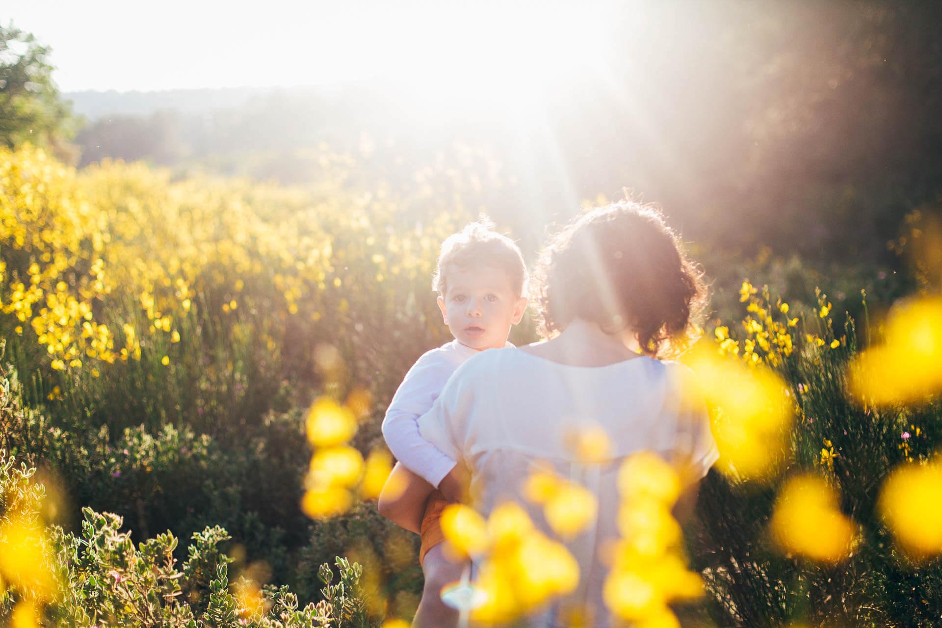 Photographe enfant aix en provence-11