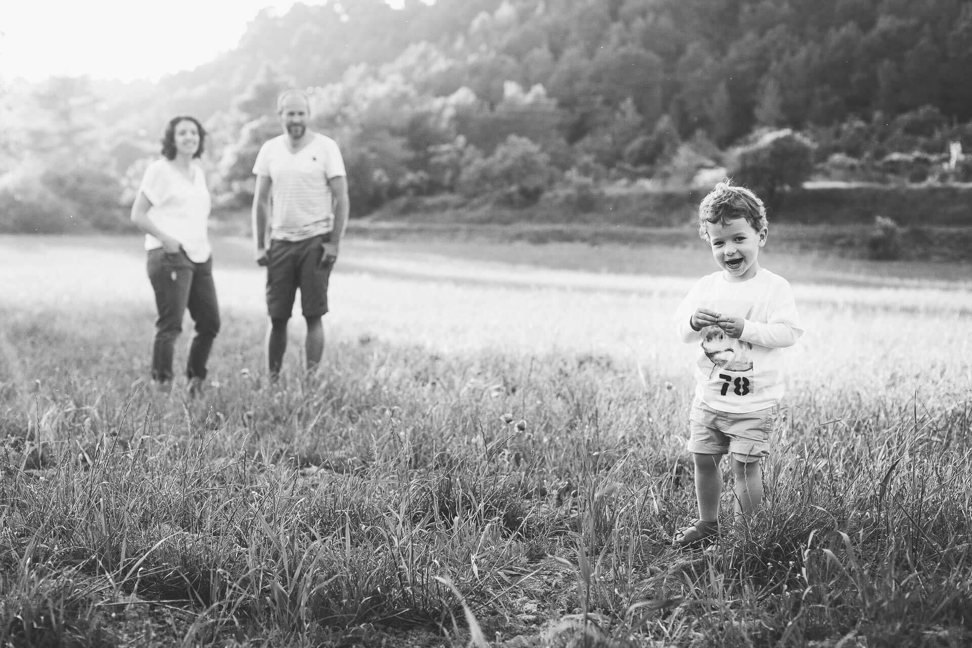 Photographe enfant aix en provence-13