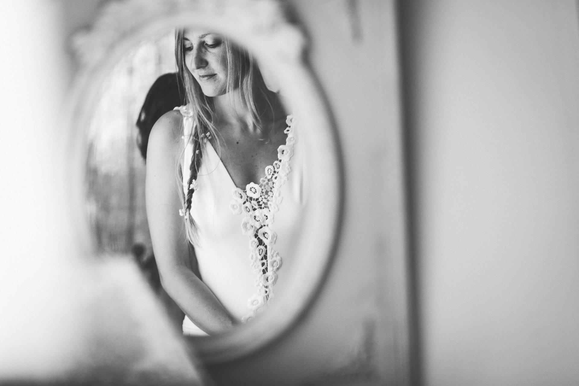 Photographe mariage boheme sud-1