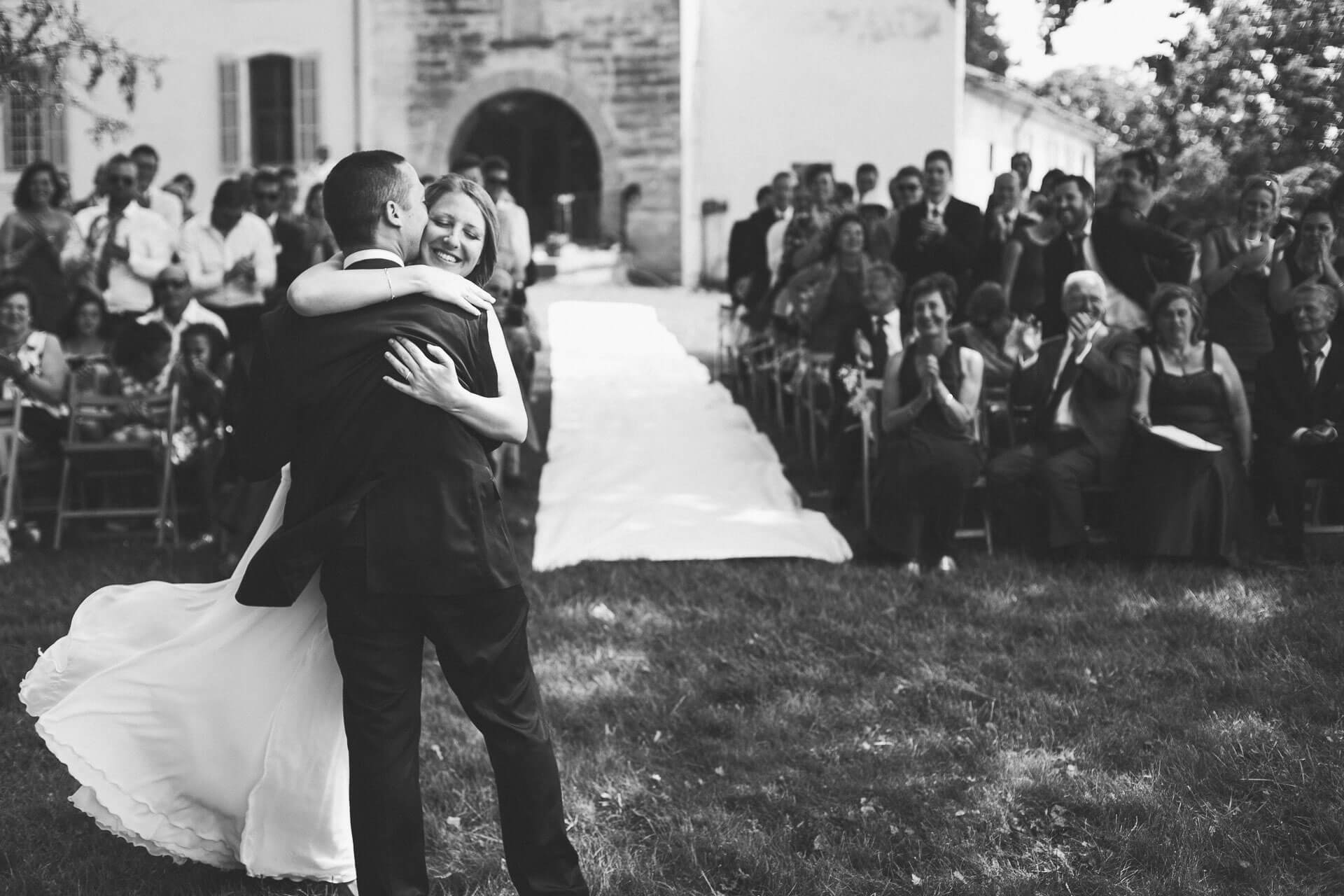 Photographe mariage boheme sud-10