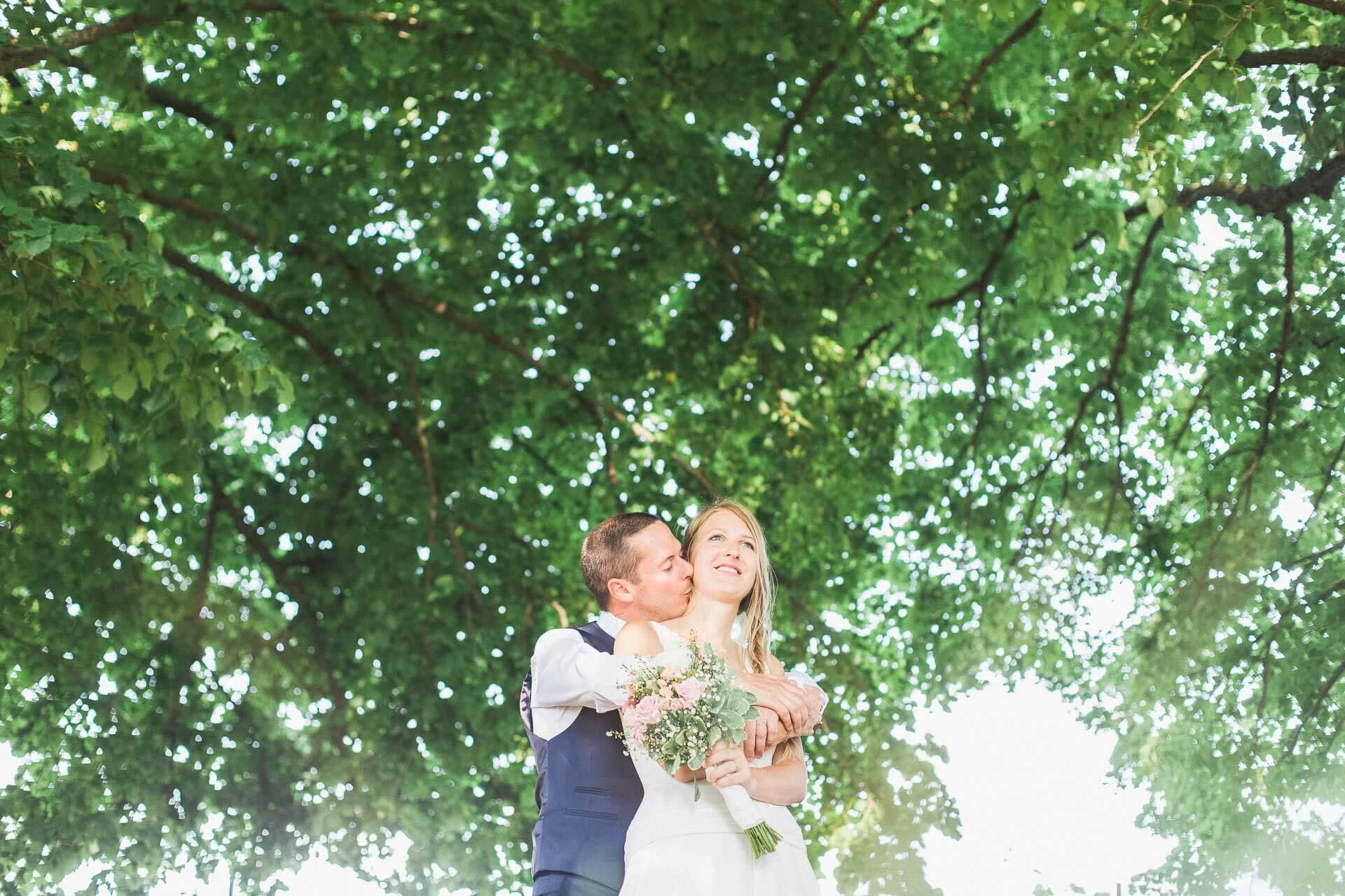Photographe mariage boheme sud-17