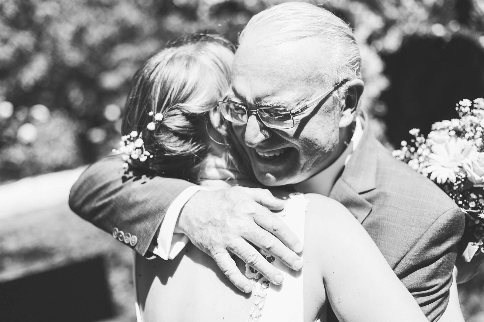 Photographe mariage boheme sud-2