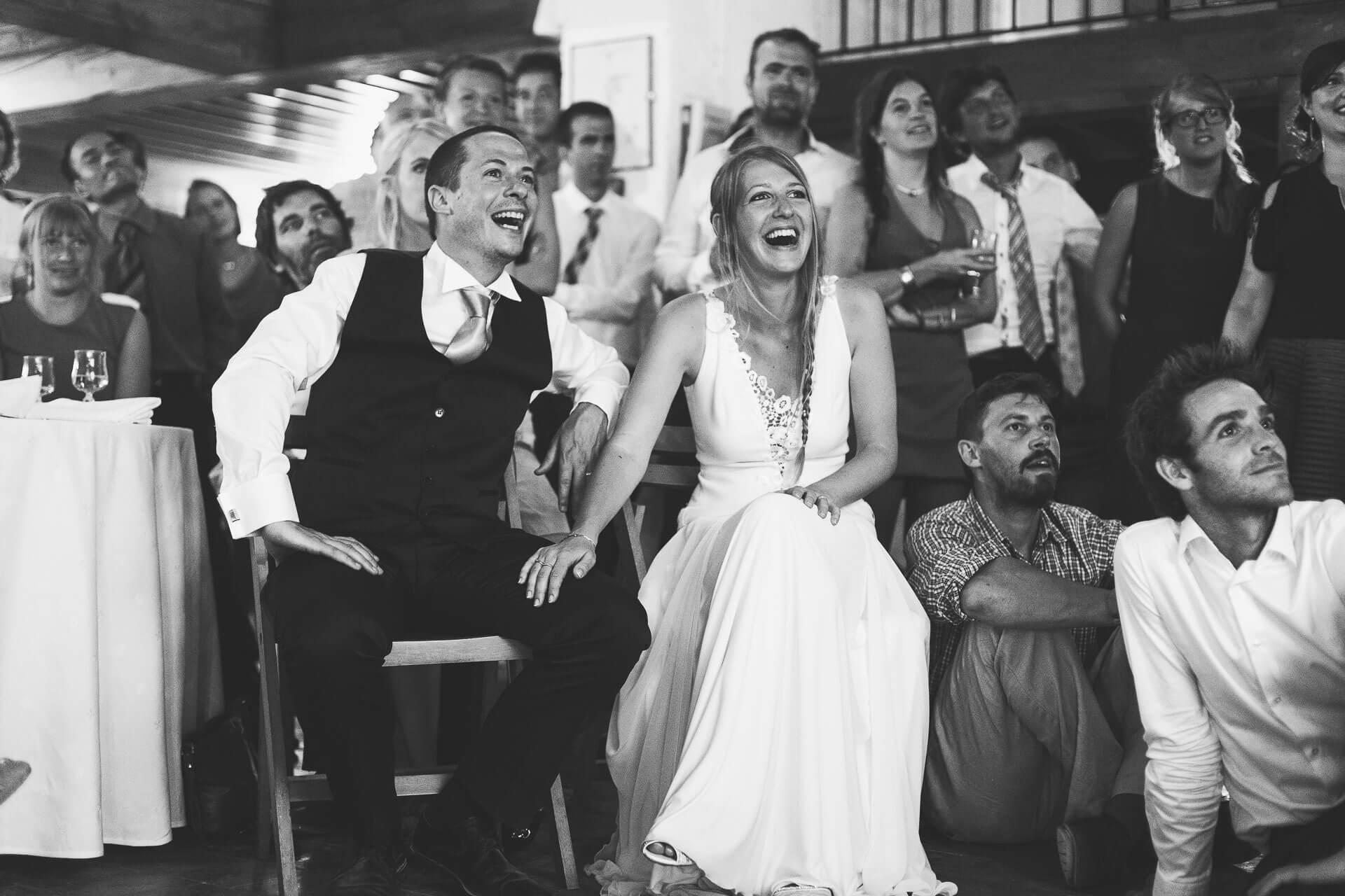 Photographe mariage boheme sud-22