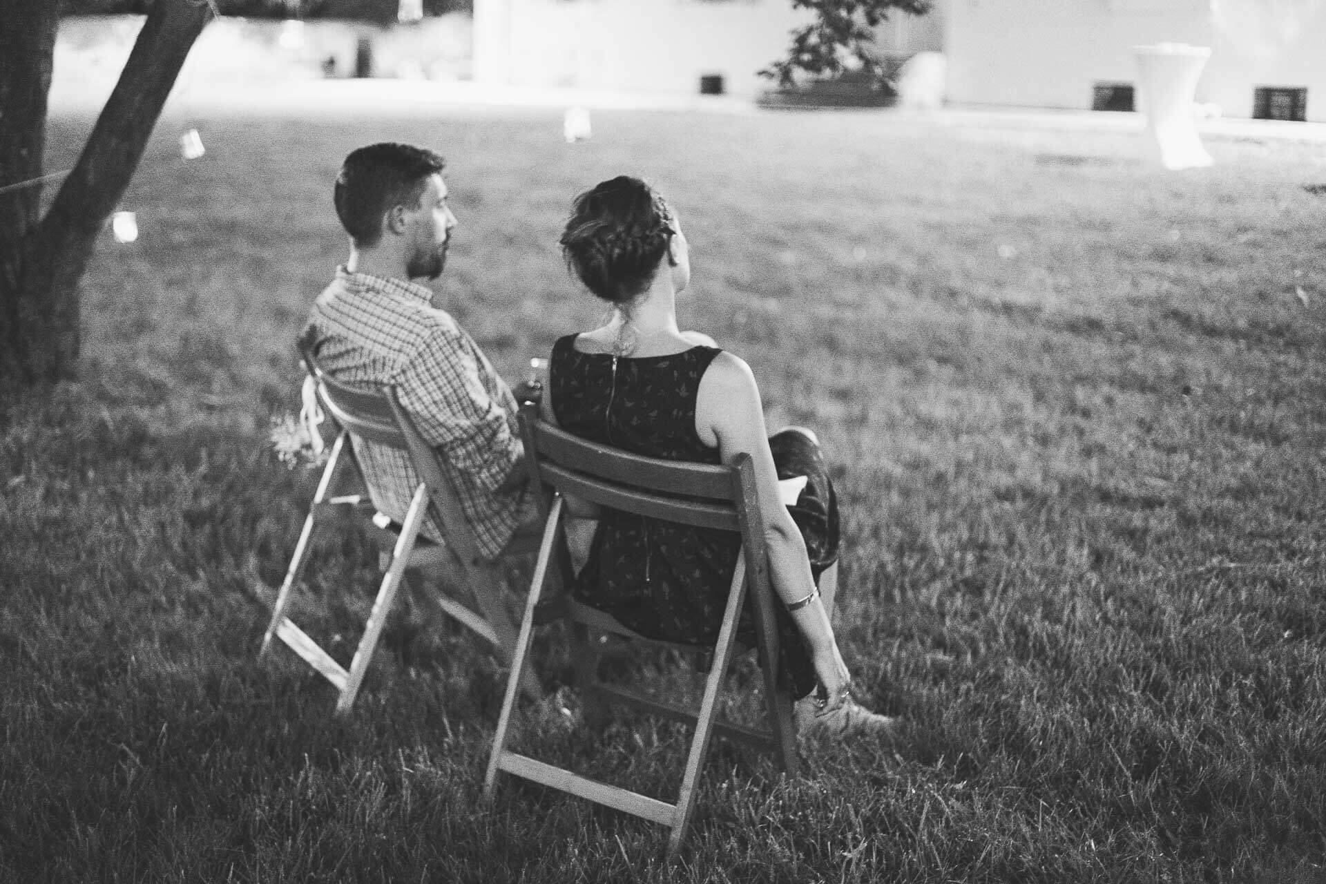 Photographe mariage boheme sud-24