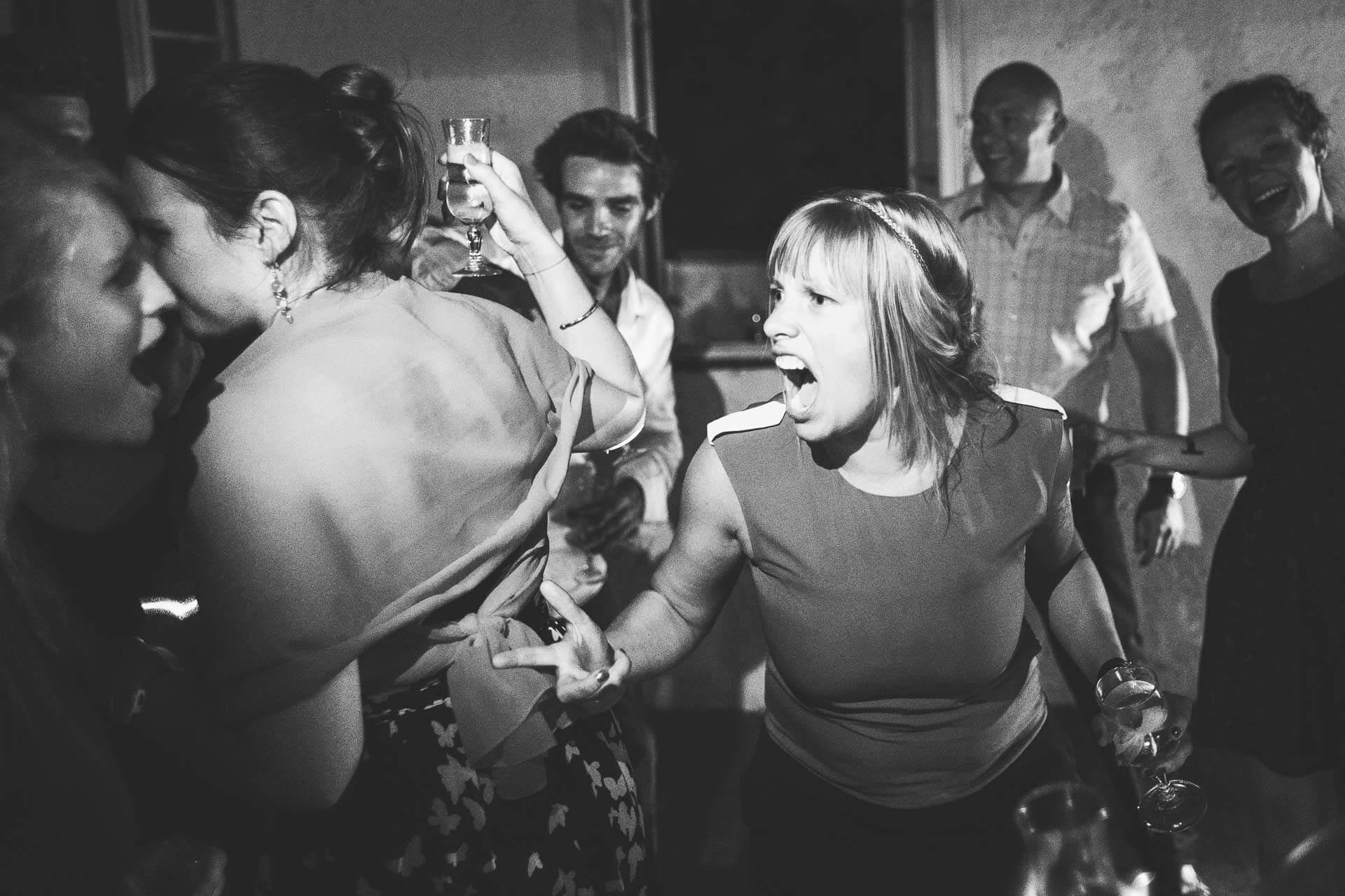 Photographe mariage boheme sud-31