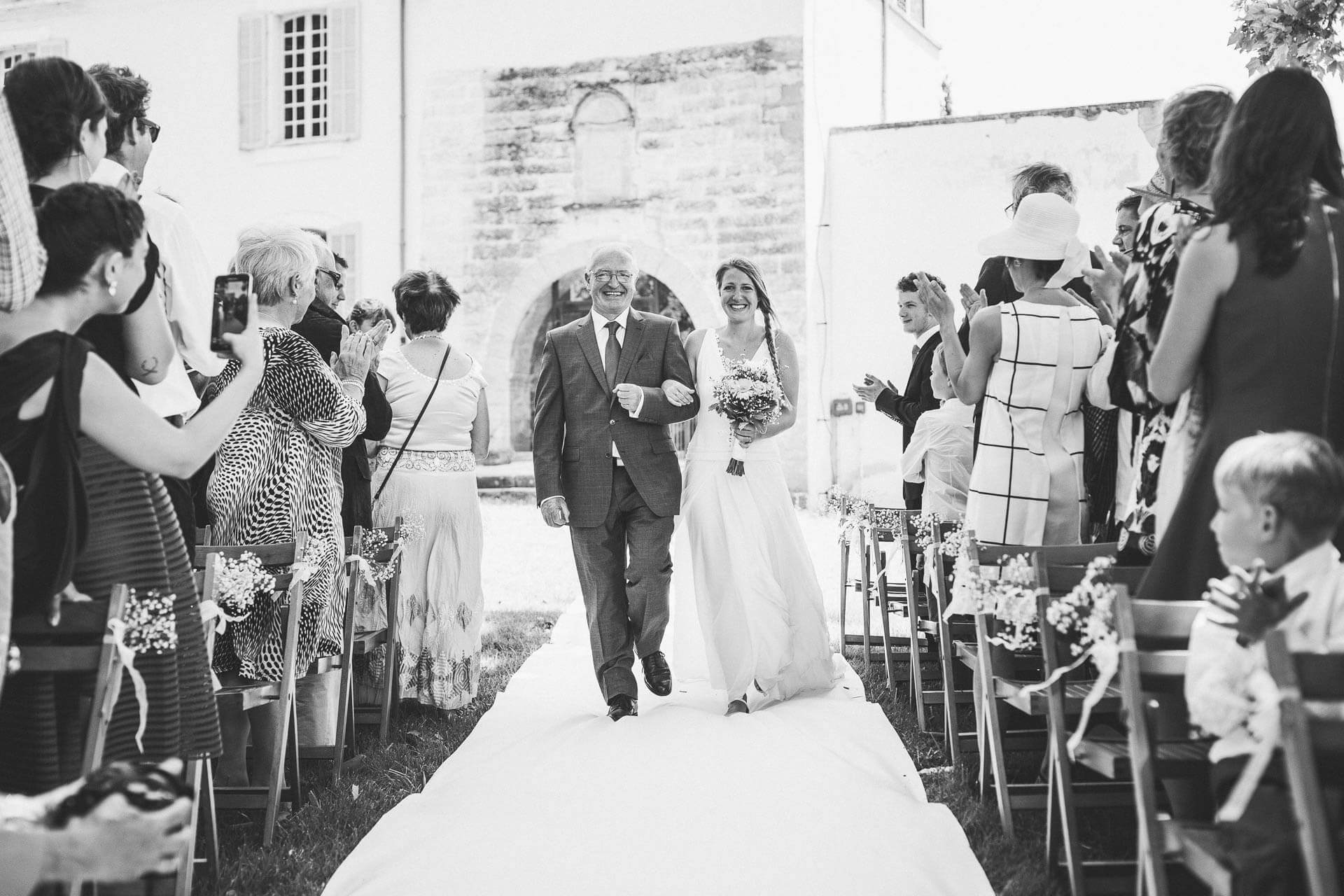 Photographe mariage boheme sud-5