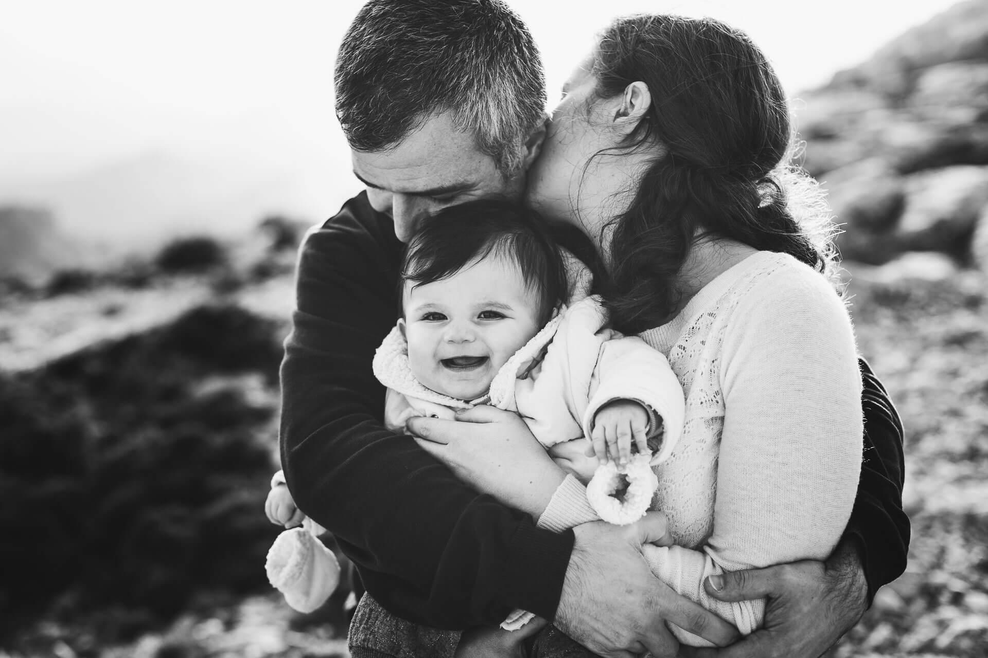 09 - Emotion bebe famille