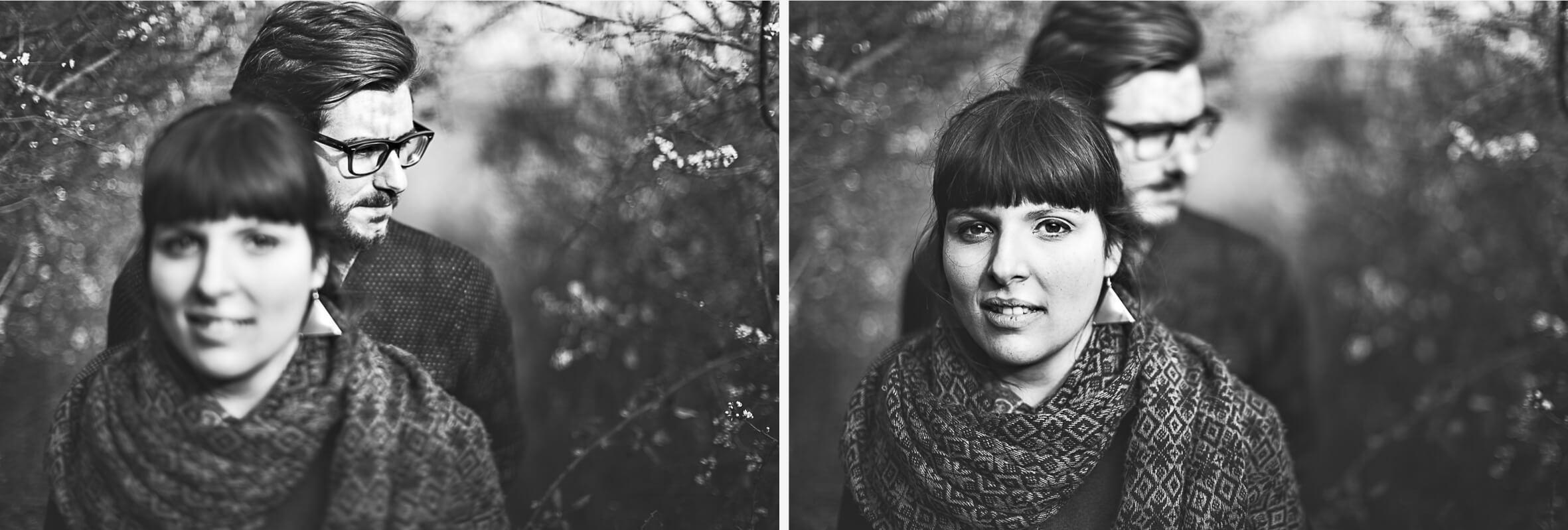 Photographe couple - Andrea & Brice-1-1