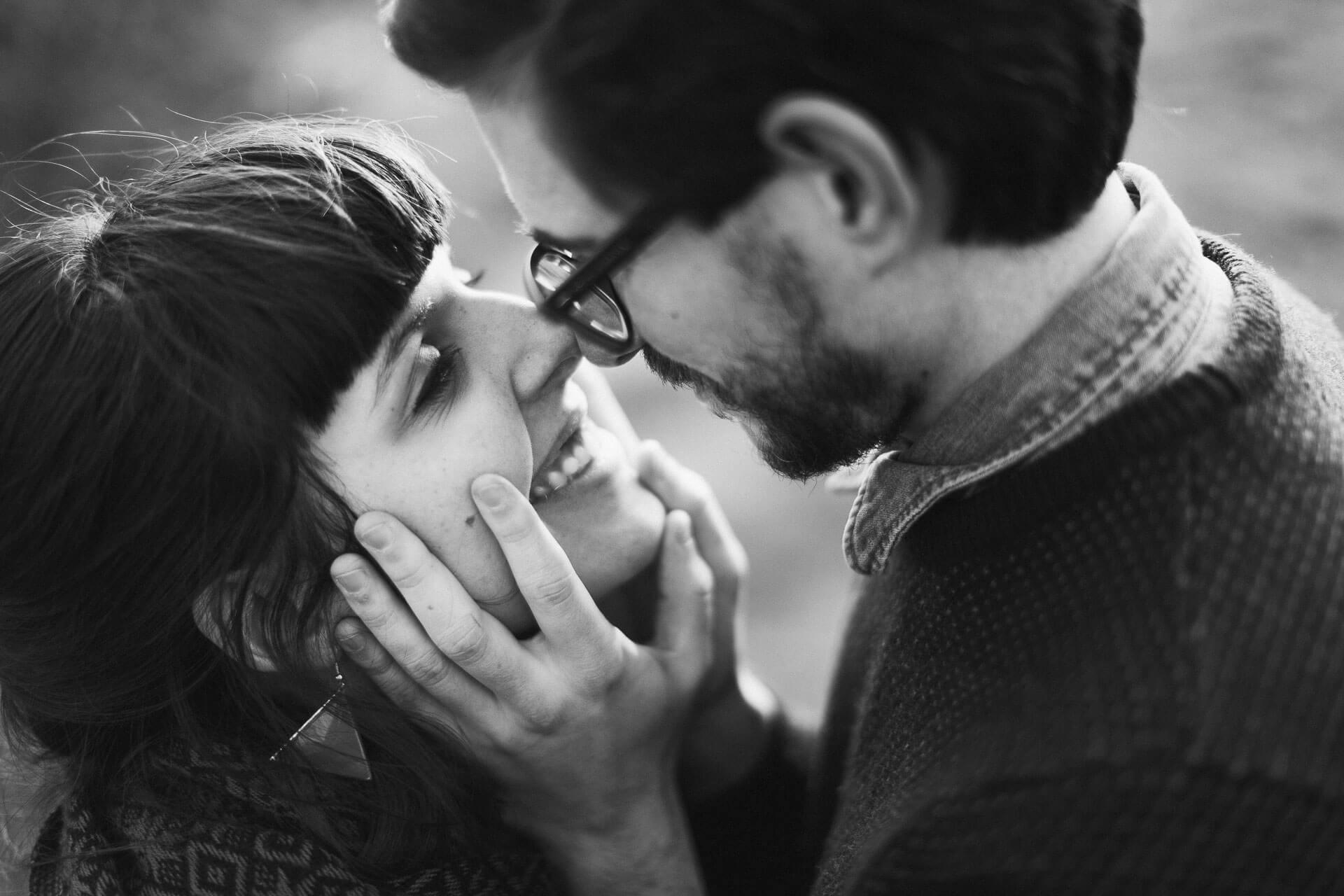 Photographe couple - Andrea & Brice-3