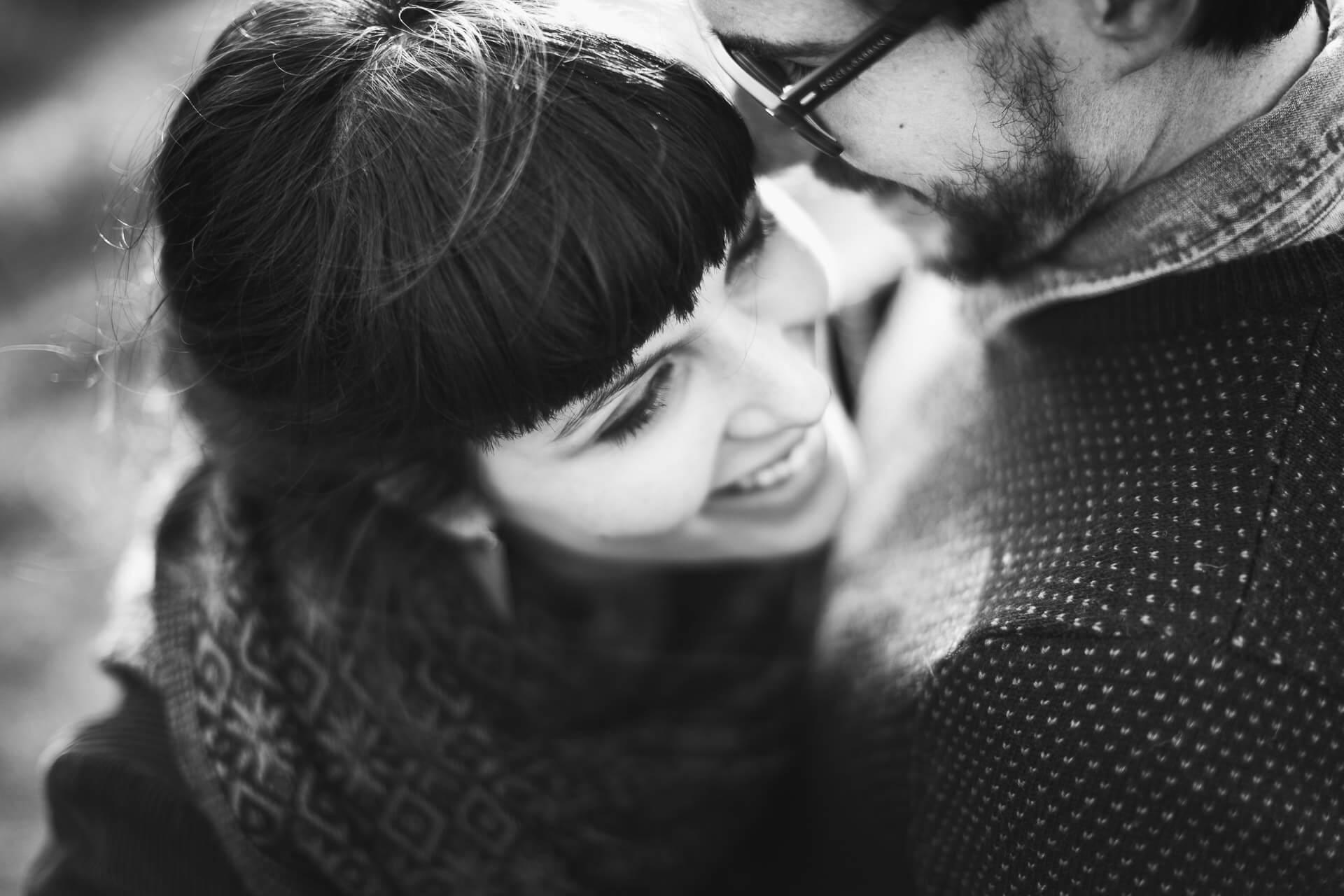 Photographe couple - Andrea & Brice-4