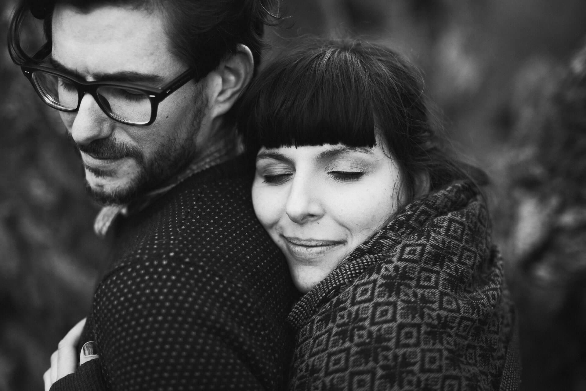 Photographe couple - Andrea & Brice-5