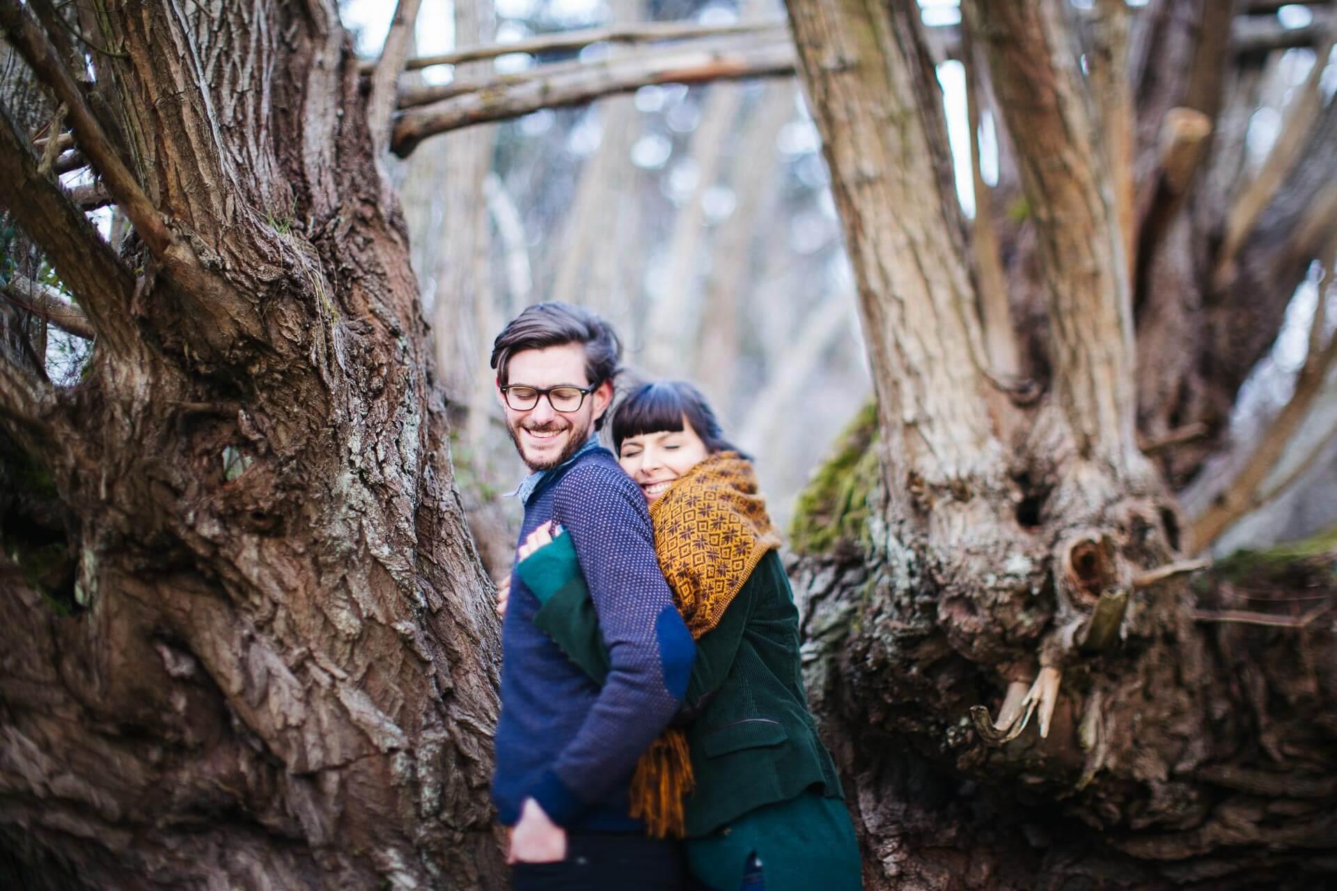 Photographe couple - Andrea & Brice-6