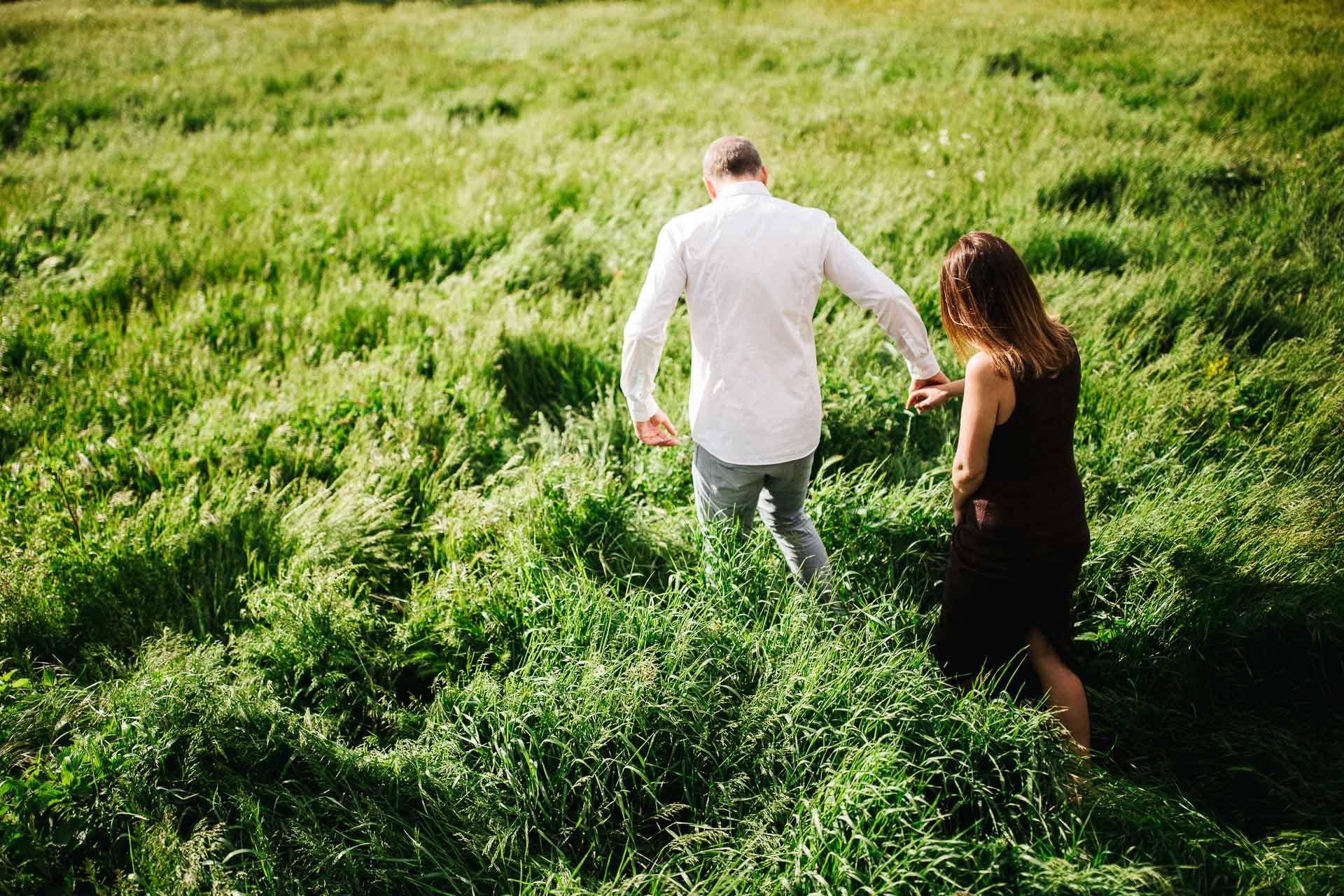 Explorer - photographe couple - Vanessa et David-1