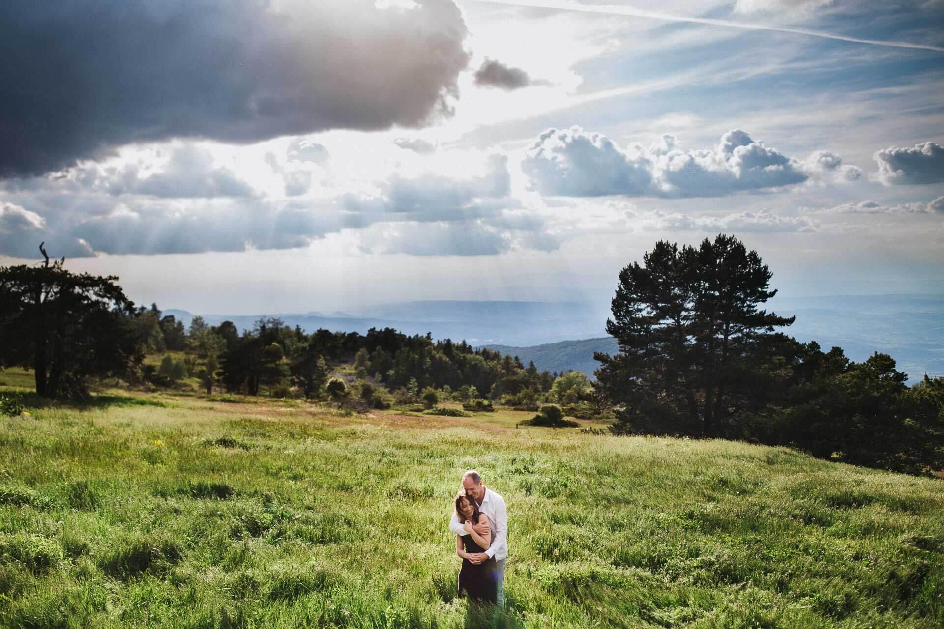 Explorer - photographe couple - Vanessa et David-2