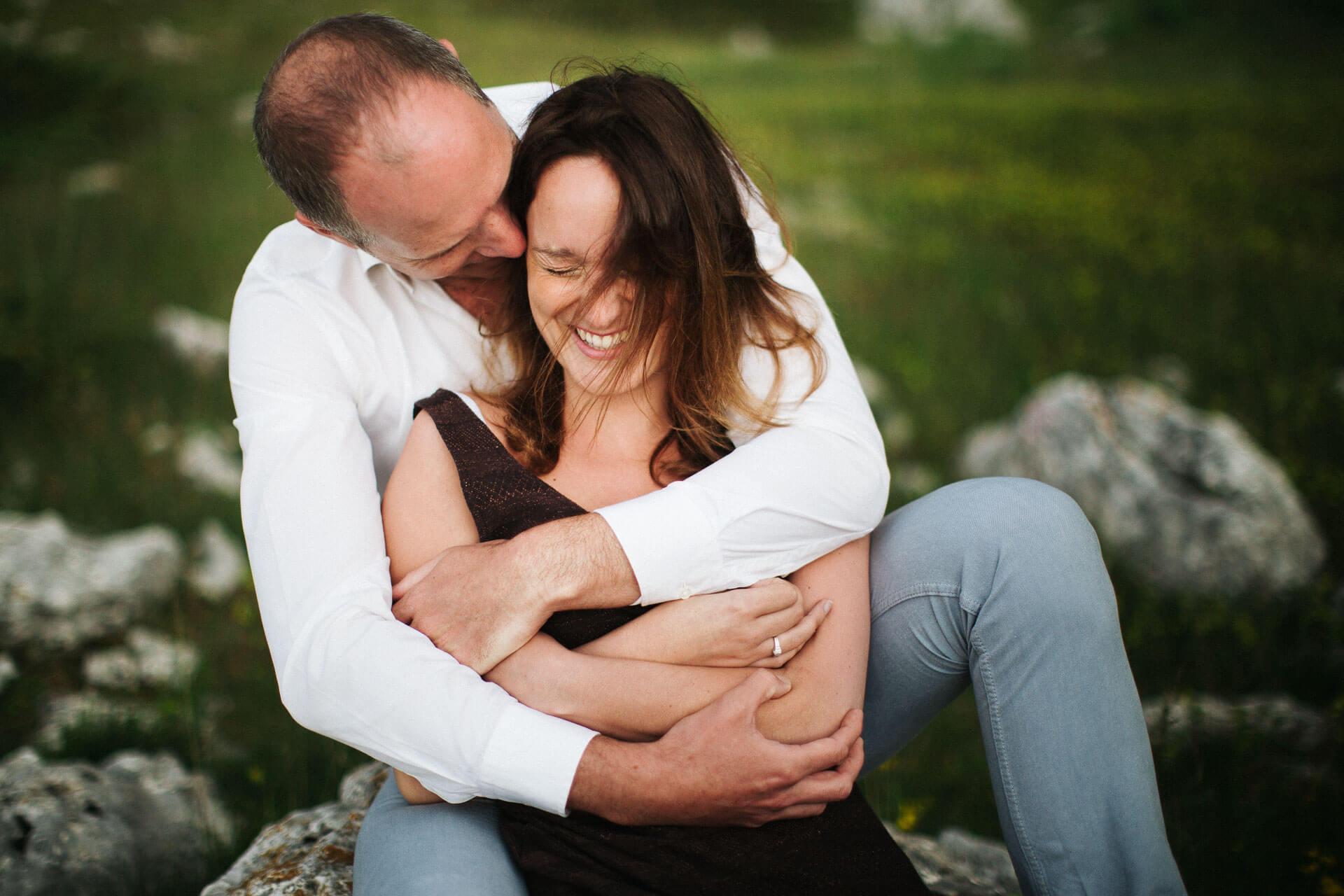 Explorer - photographe couple - Vanessa et David-4