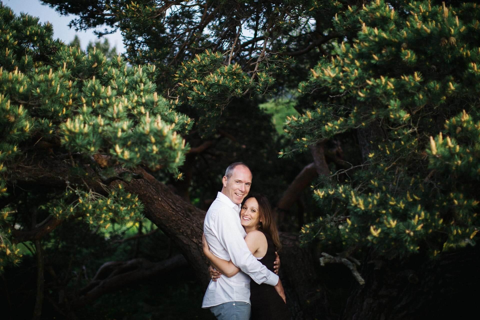 Explorer - photographe couple - Vanessa et David-5