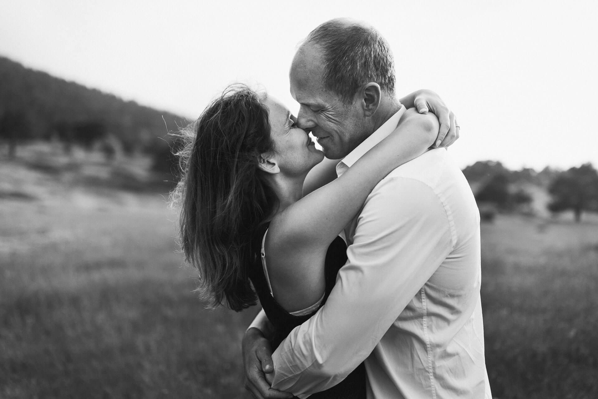 Explorer - photographe couple - Vanessa et David-7