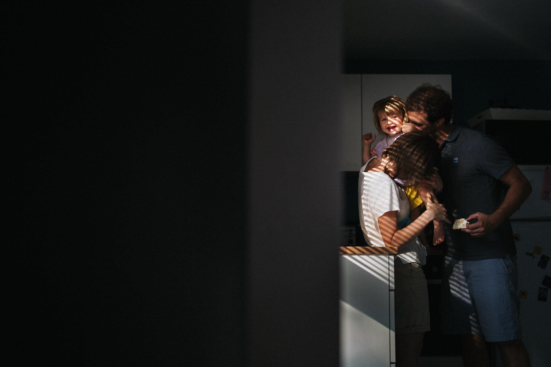 Seance famille naturelle la ciotat-13