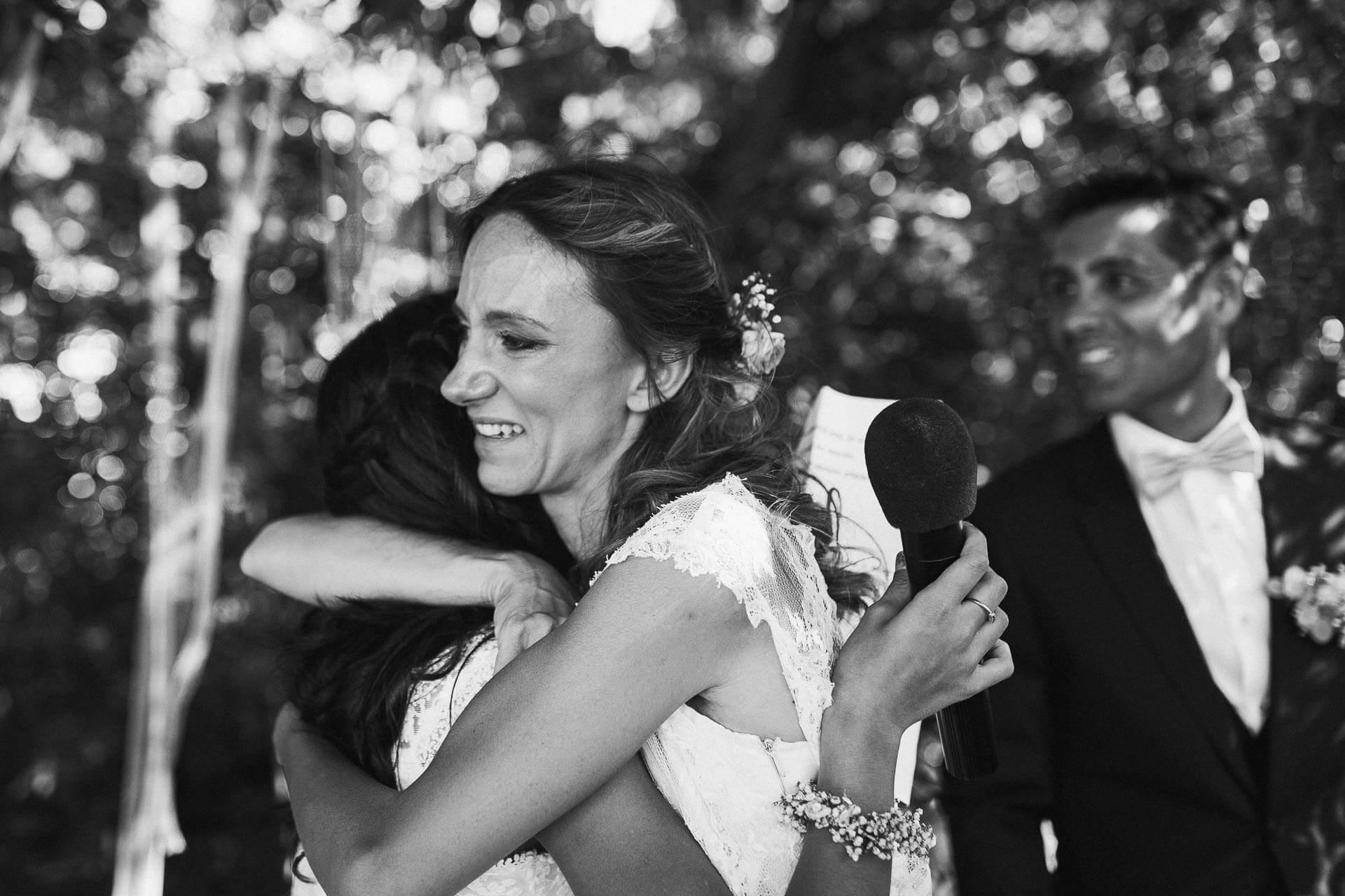 photographe-mariage-aix-en-provence-stephanie-jerome-12