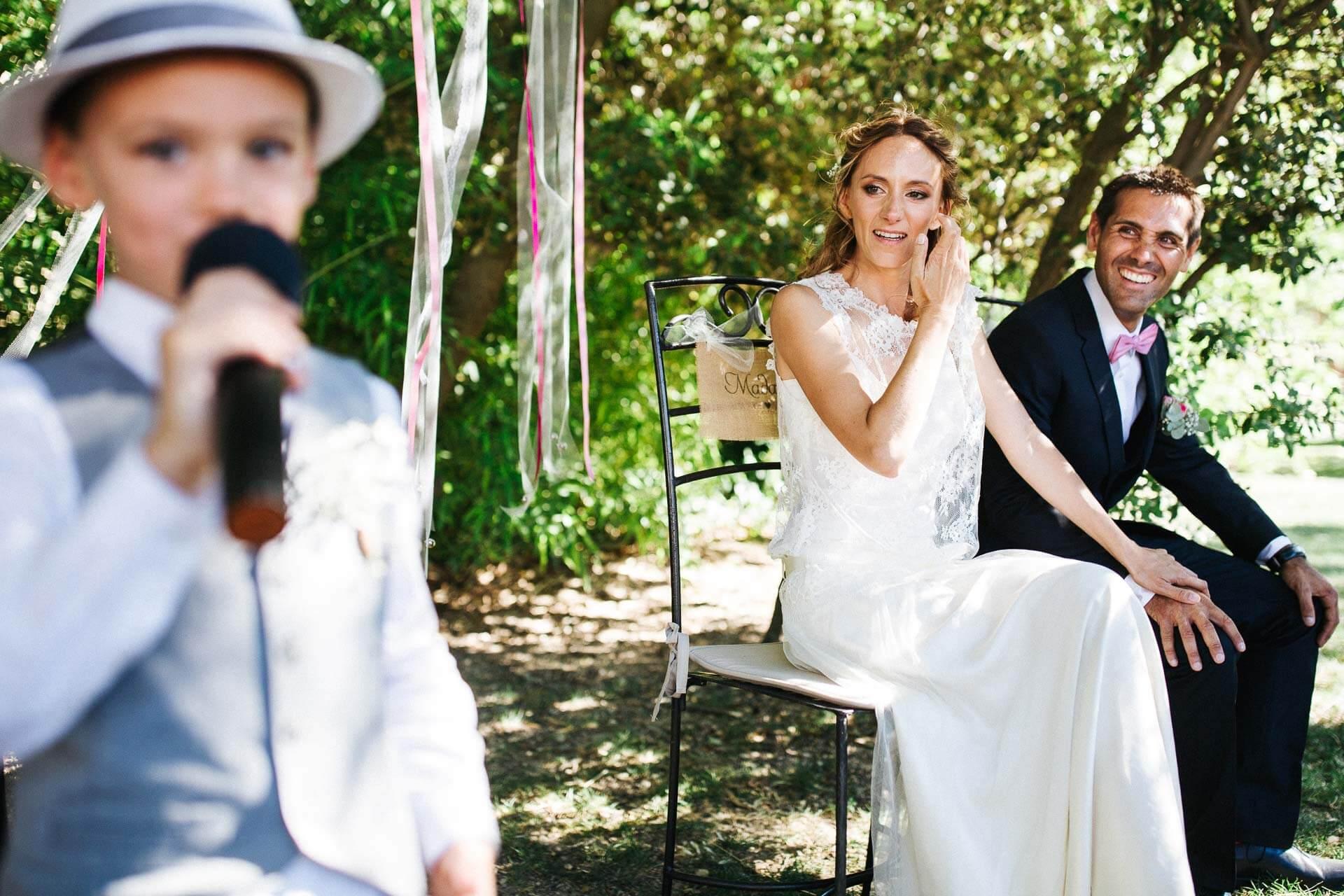 photographe-mariage-aix-en-provence-stephanie-jerome-13