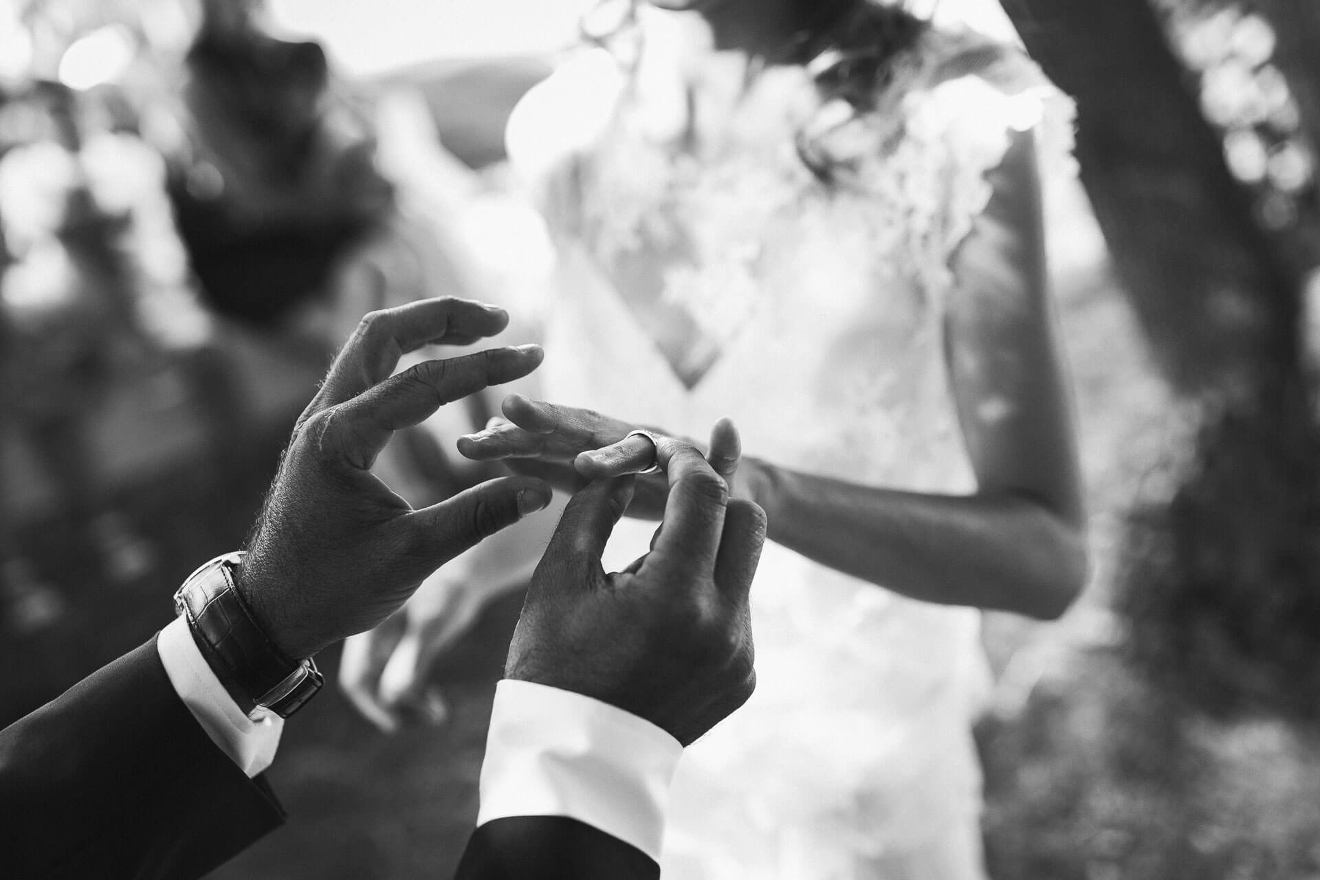 photographe-mariage-aix-en-provence-stephanie-jerome-15