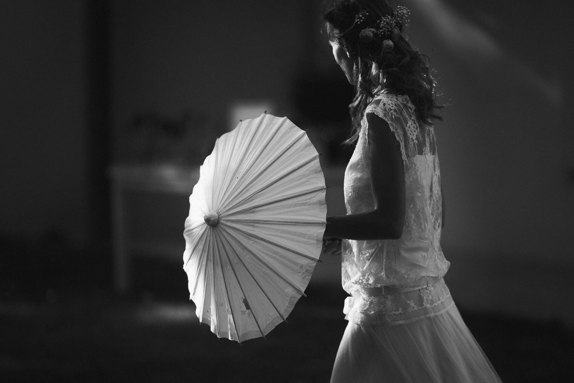 photographe-mariage-aix-en-provence-stephanie-jerome-19