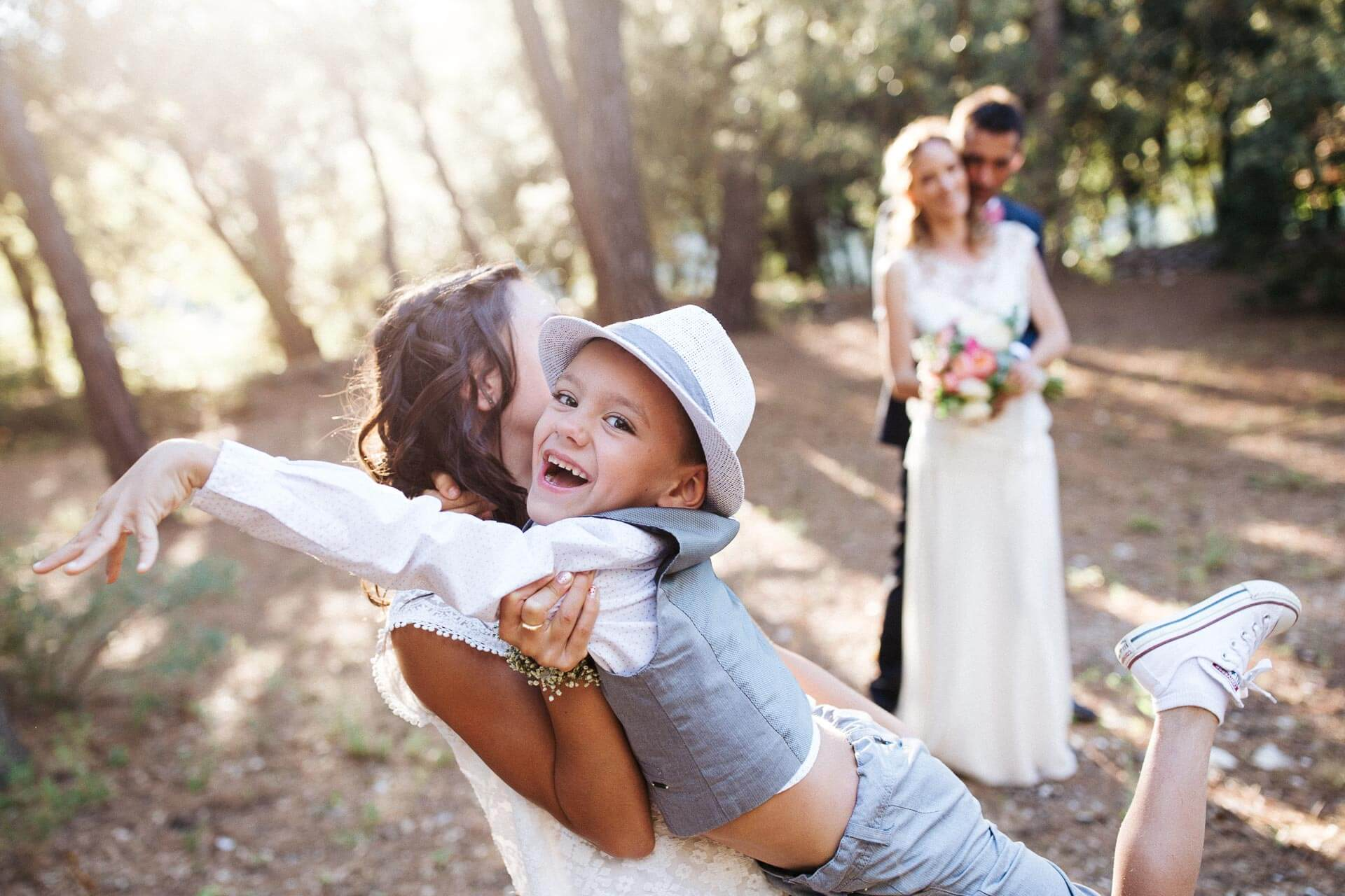 photographe-mariage-aix-en-provence-stephanie-jerome-20