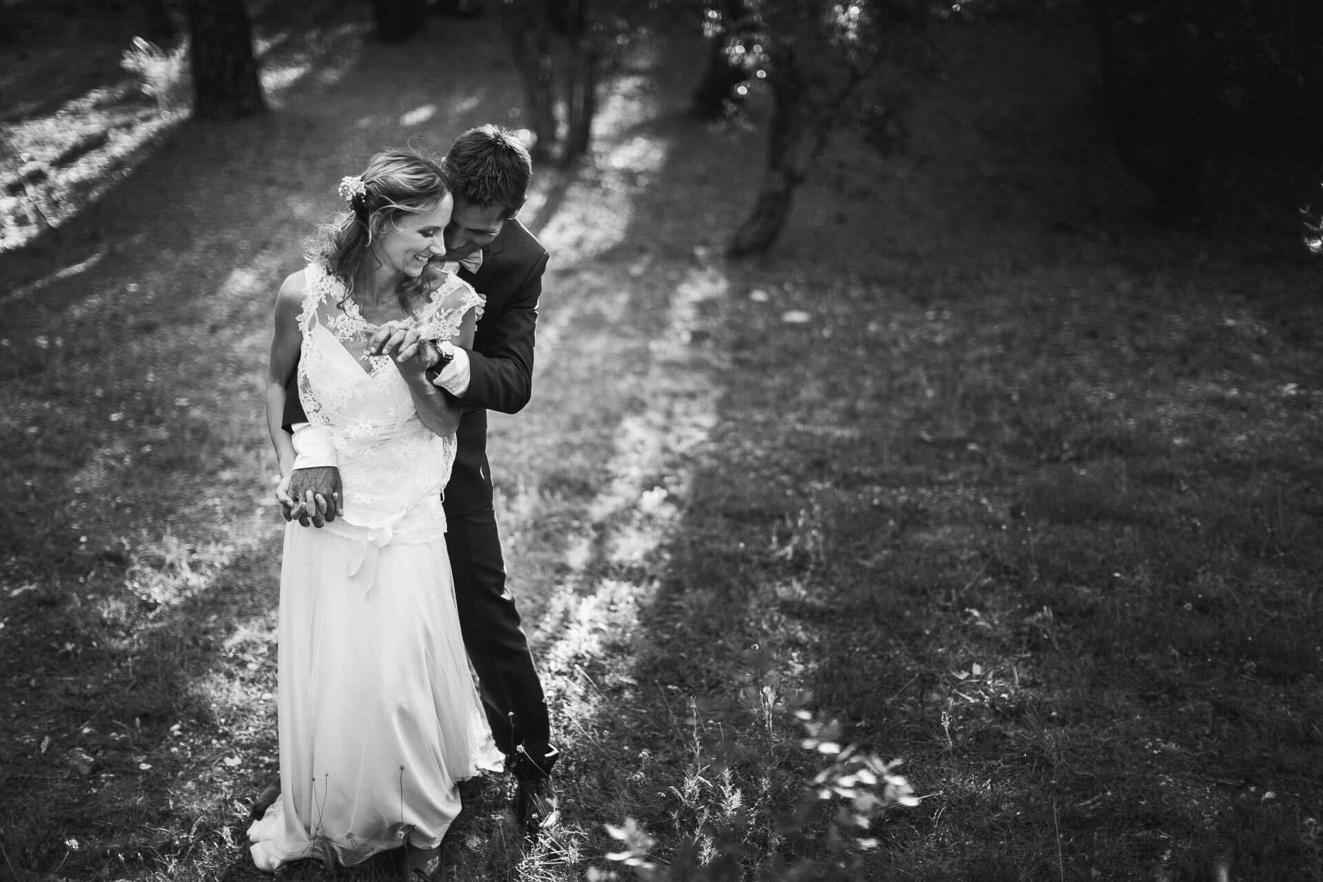 photographe-mariage-aix-en-provence-stephanie-jerome-23