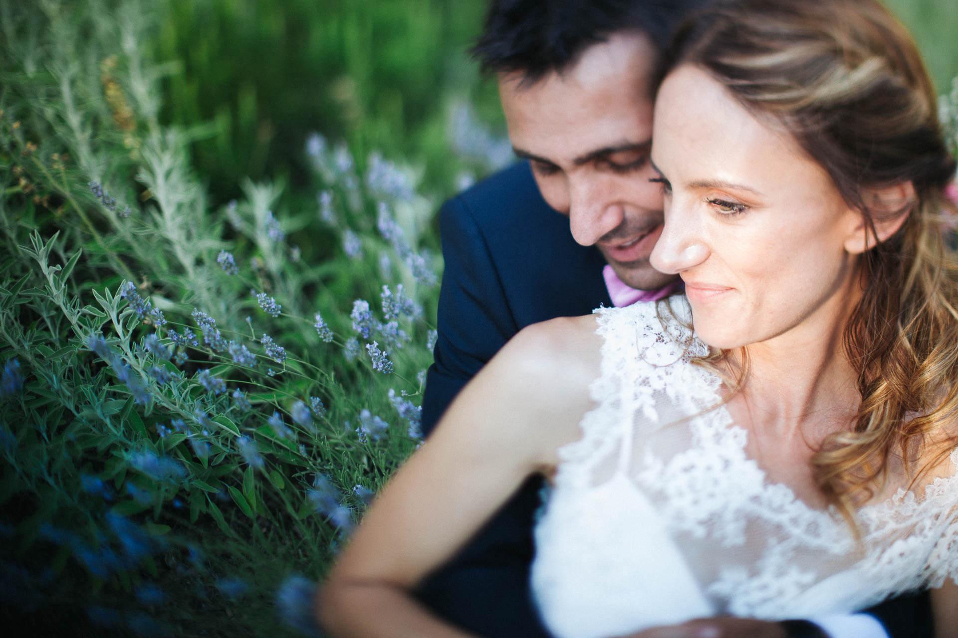 photographe-mariage-aix-en-provence-stephanie-jerome-24