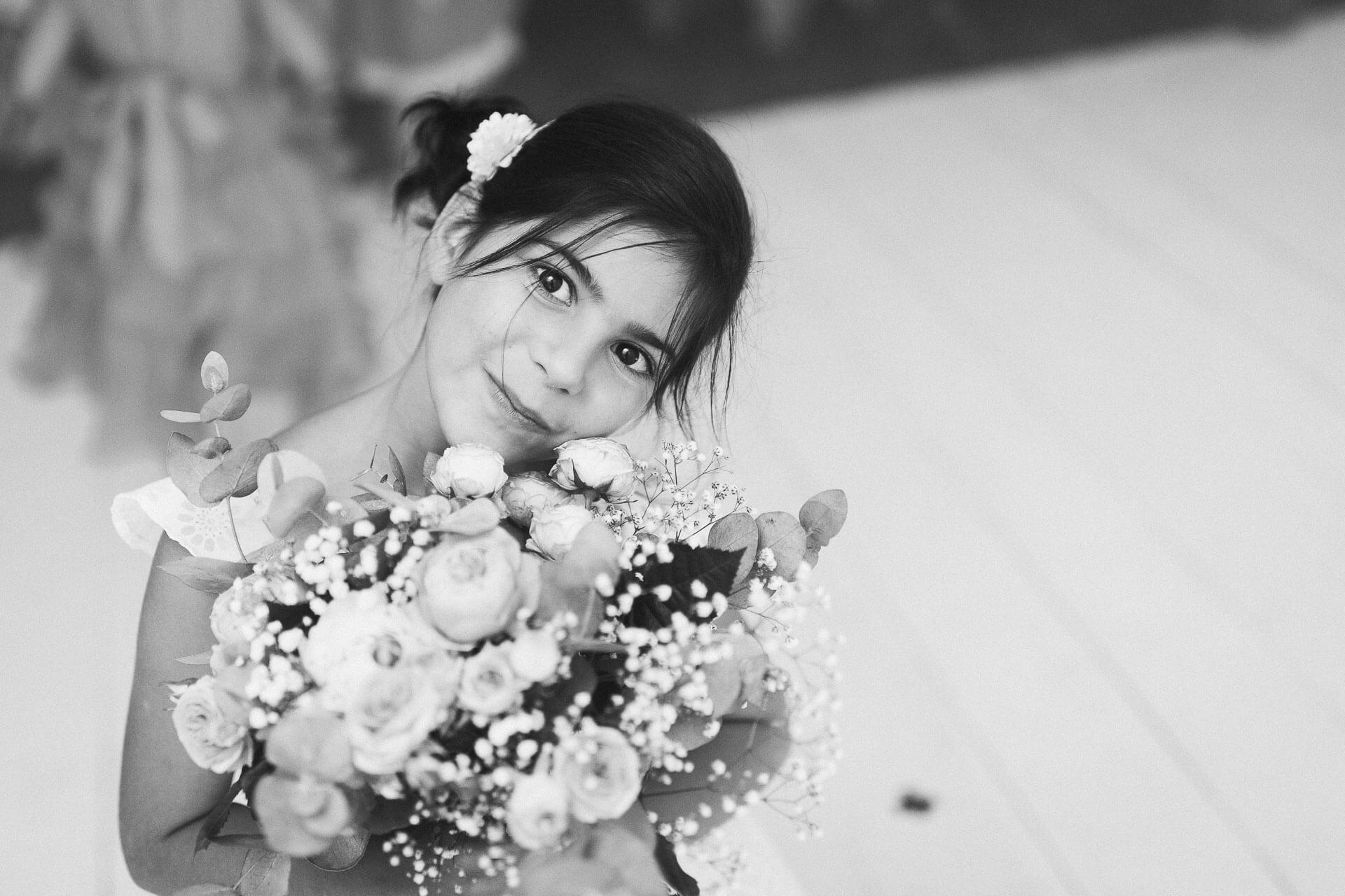 photographe-mariage-aix-en-provence-stephanie-jerome-26
