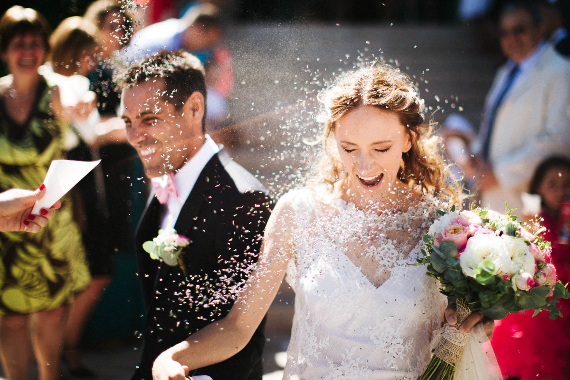 photographe-mariage-aix-en-provence-stephanie-jerome-7