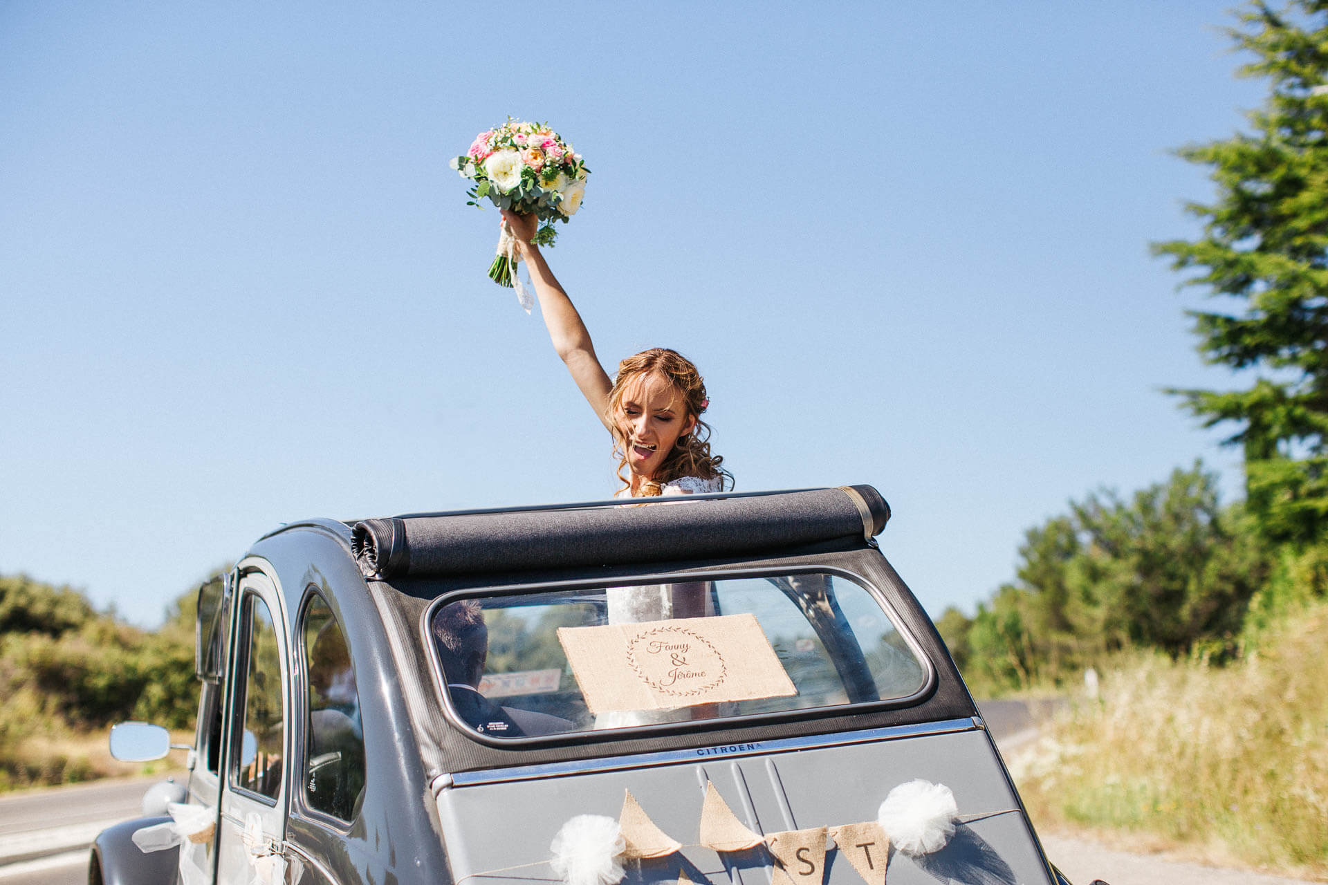 photographe-mariage-aix-en-provence-stephanie-jerome-8