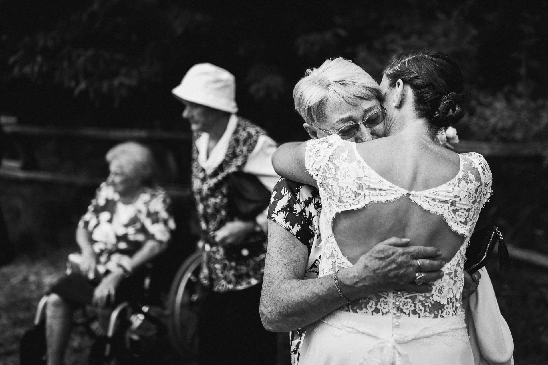 photographe-mariage-alpes-montagne-11
