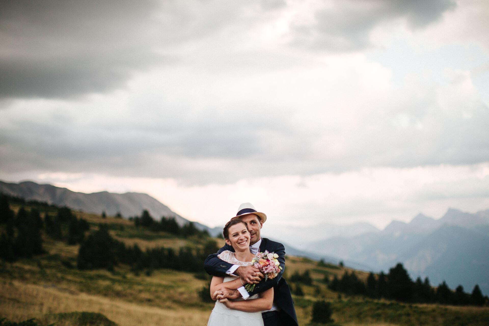 photographe-mariage-alpes-montagne-15