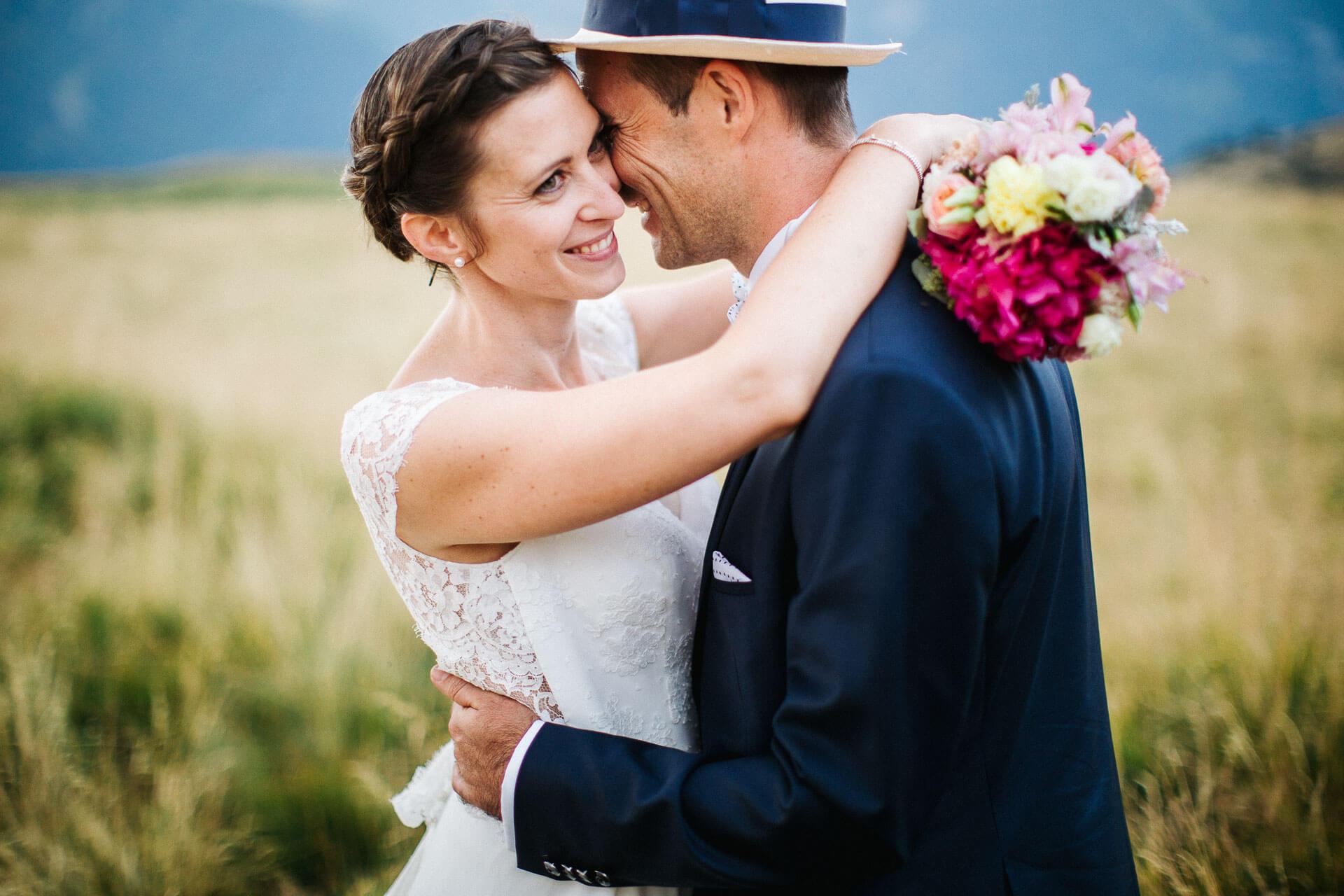 photographe-mariage-alpes-montagne-16