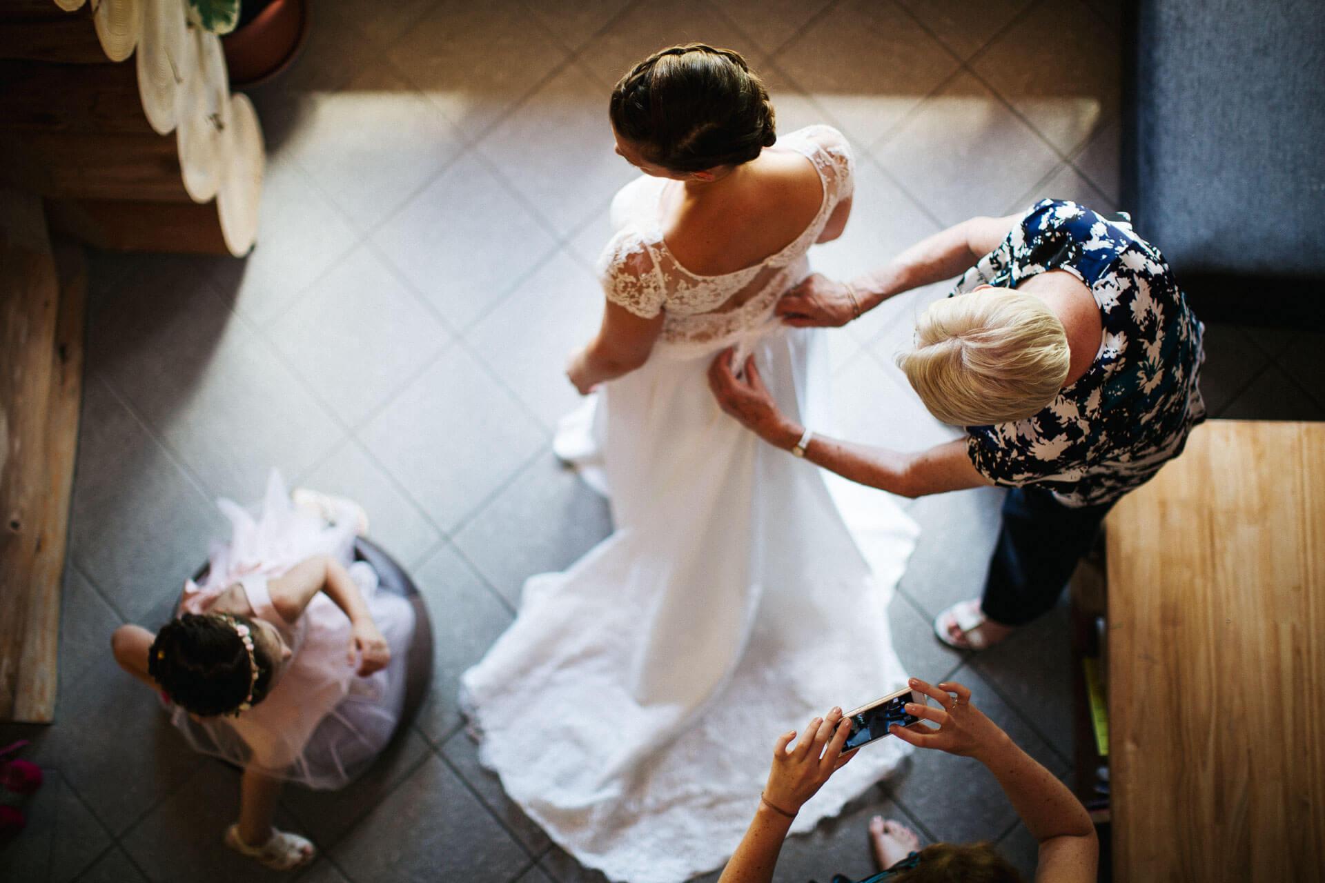 photographe-mariage-alpes-montagne-2