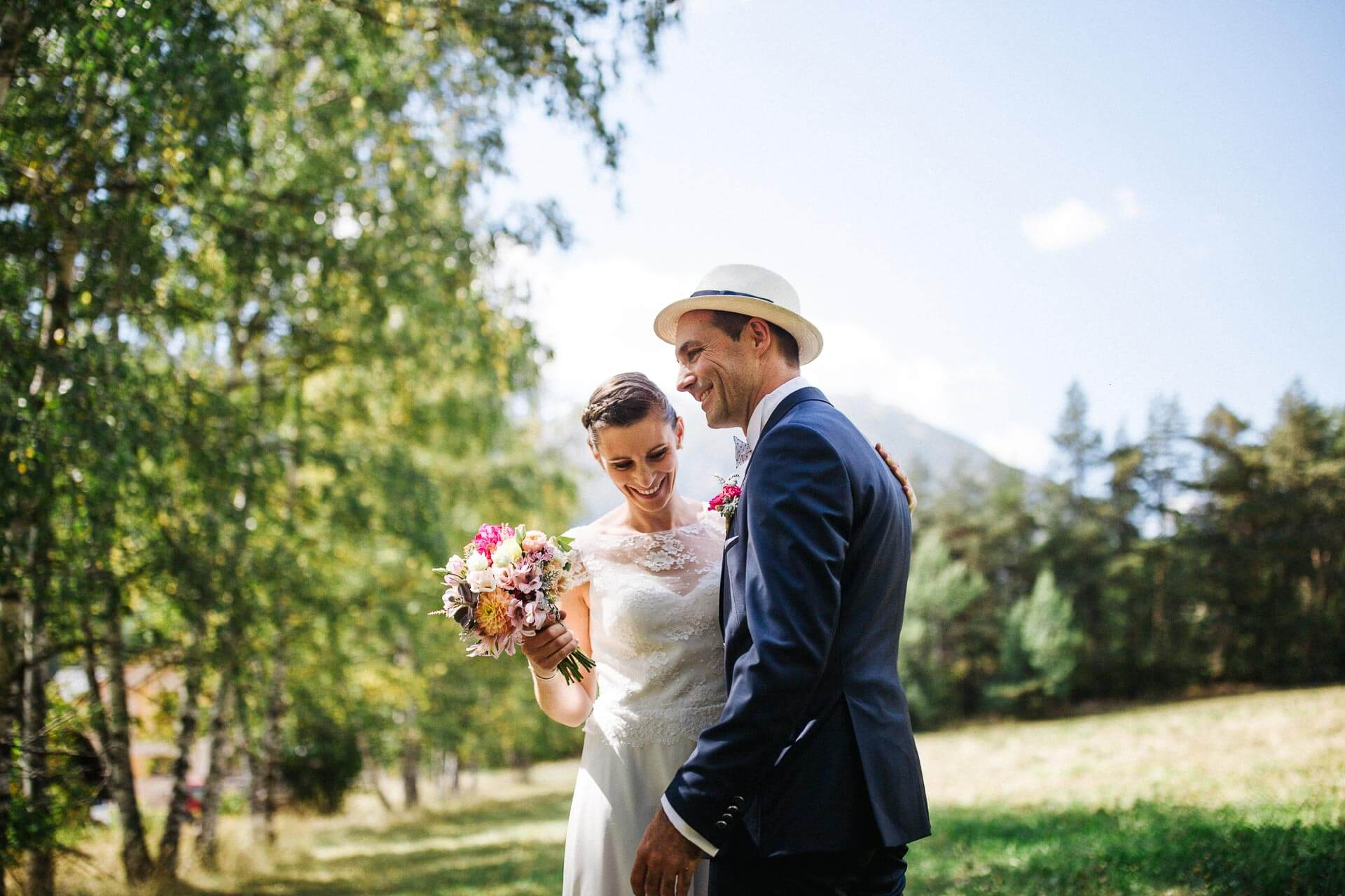 photographe-mariage-alpes-montagne-3