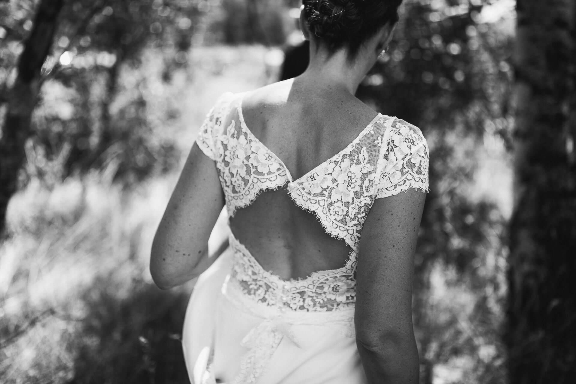 photographe-mariage-alpes-montagne-4