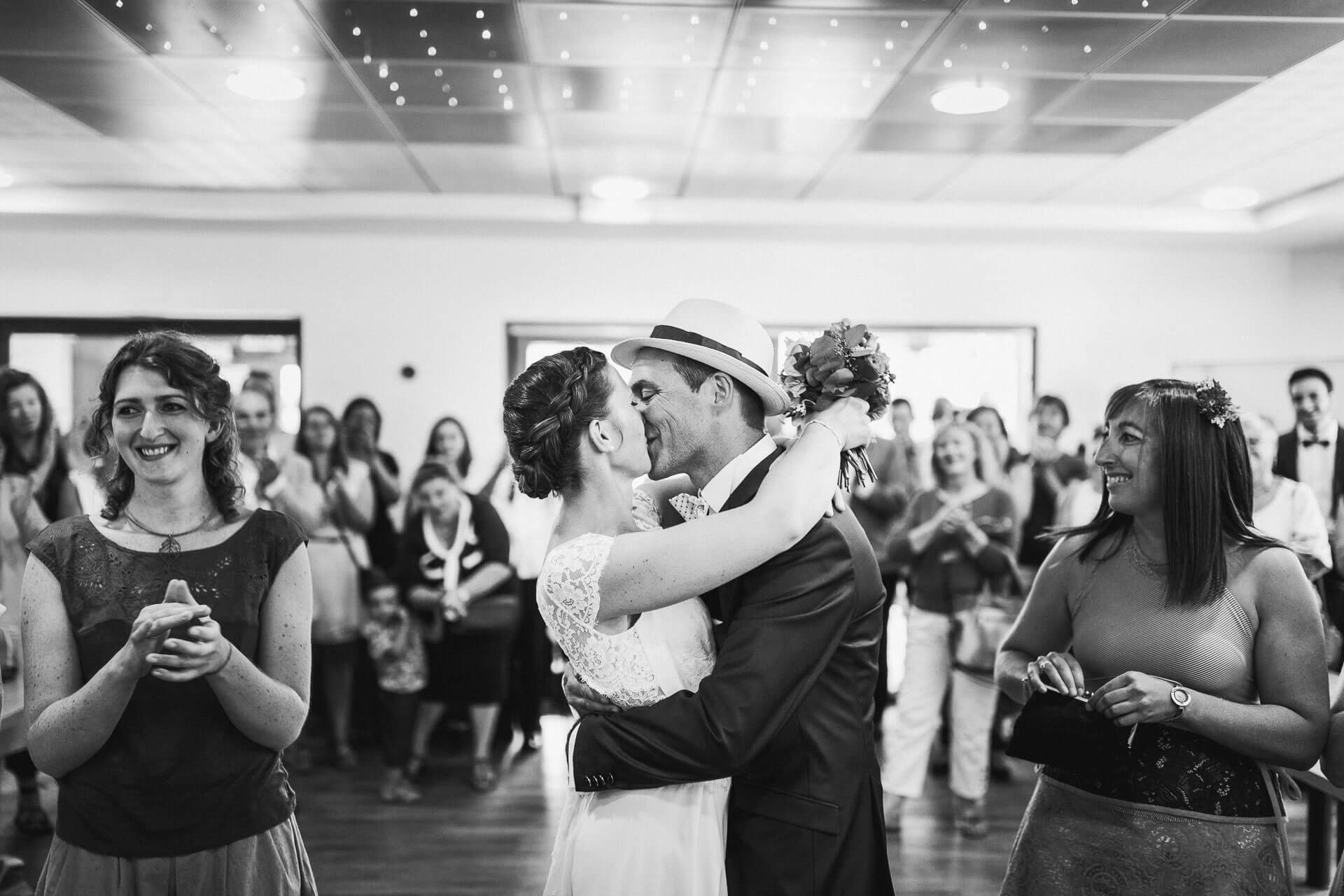 photographe-mariage-alpes-montagne-7